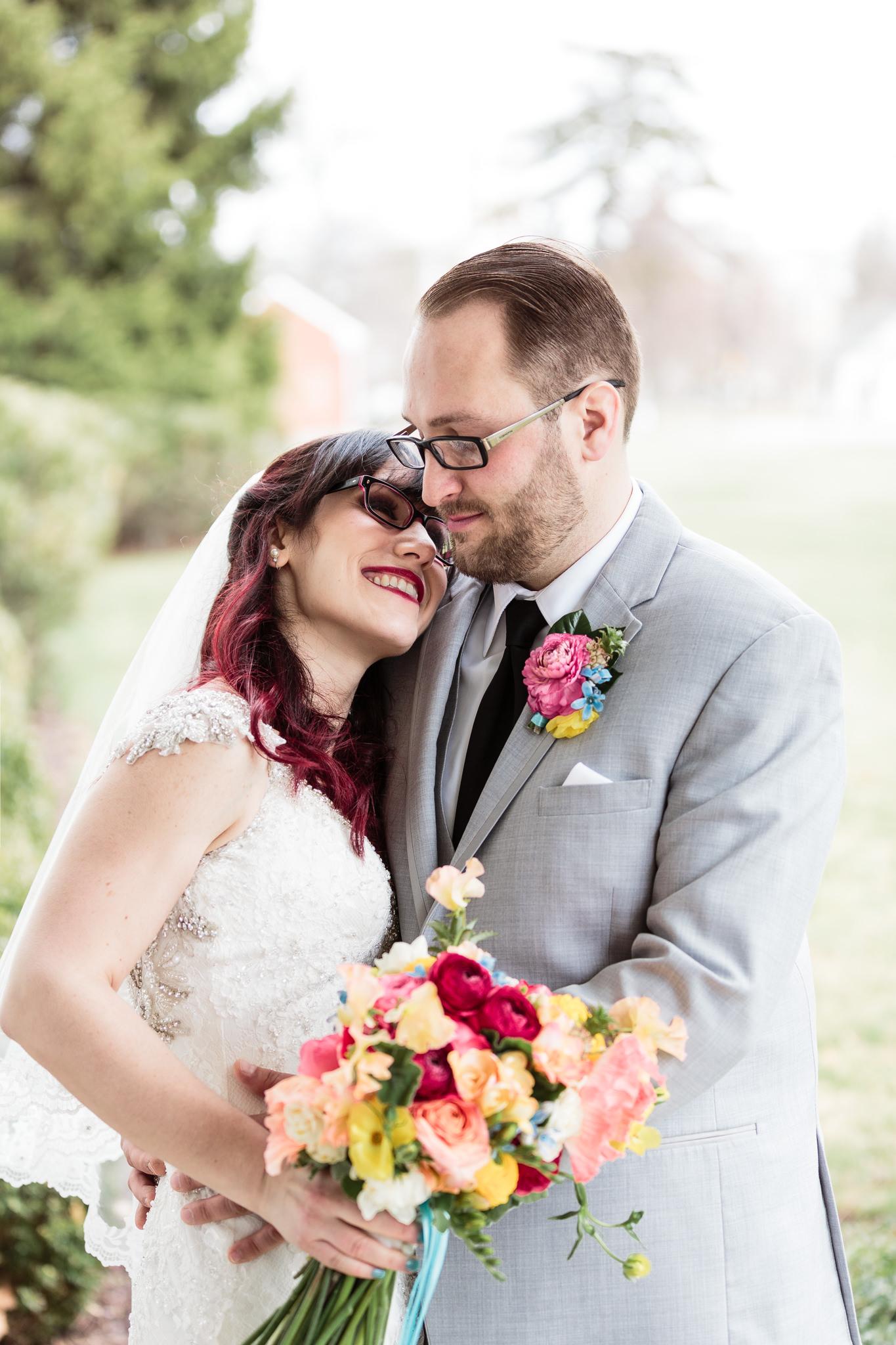 Hanchar_Madison_Hotel_NJ_Wedding_GDM_7702-Edit.jpg