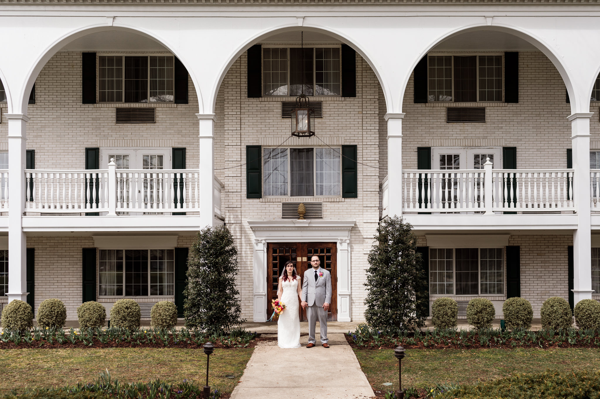 Hanchar_Madison_Hotel_NJ_Wedding_7R5A8644.jpg