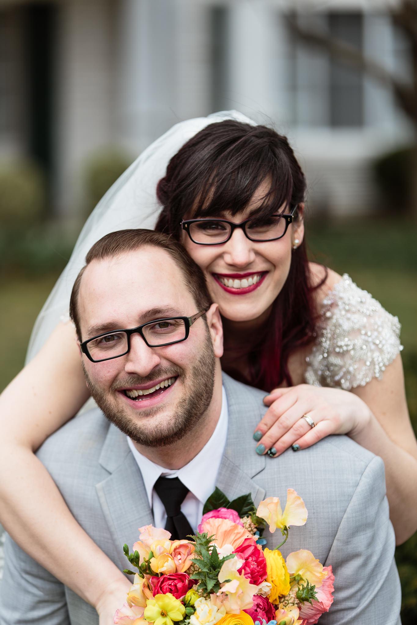 Hanchar_Madison_Hotel_NJ_Wedding_GDM_7775.jpg