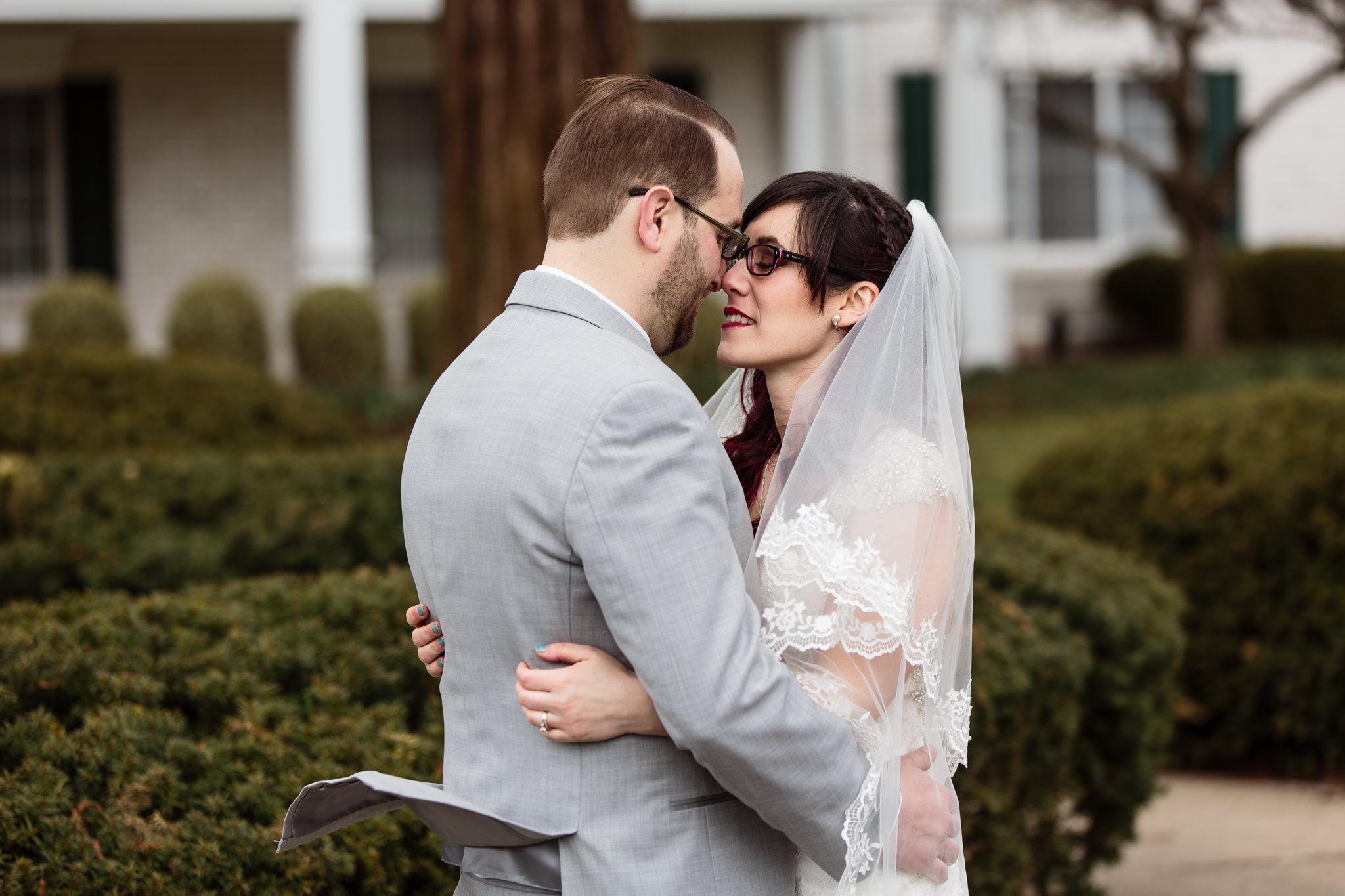 Hanchar_Madison_Hotel_NJ_Wedding_GDM_7780.jpg