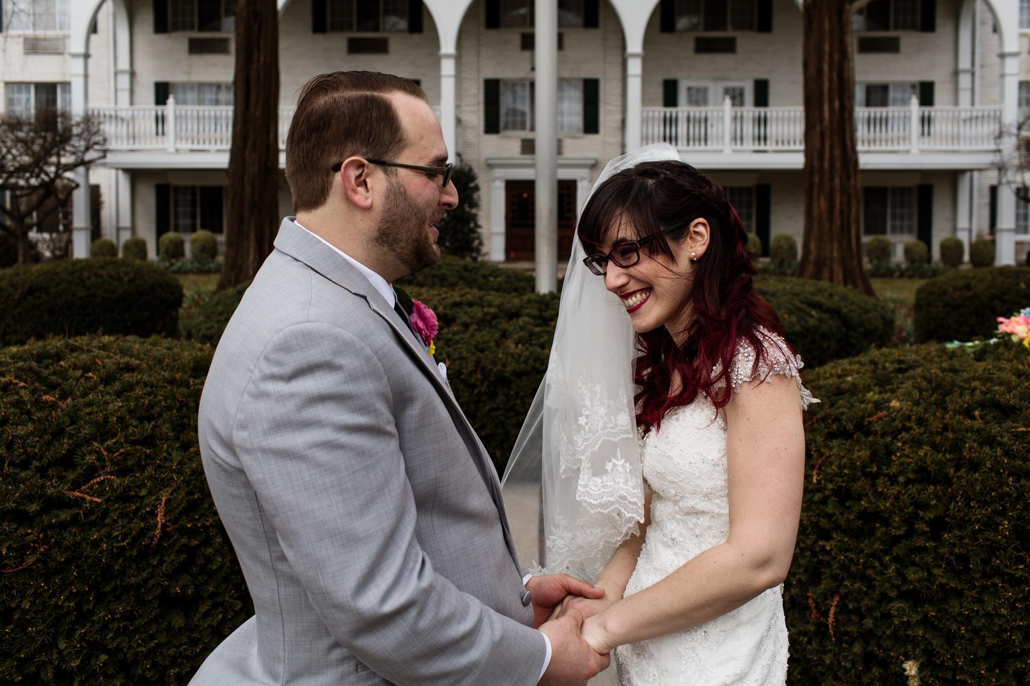 Hanchar_Madison_Hotel_NJ_Wedding_7R5A8654-Edit.jpg