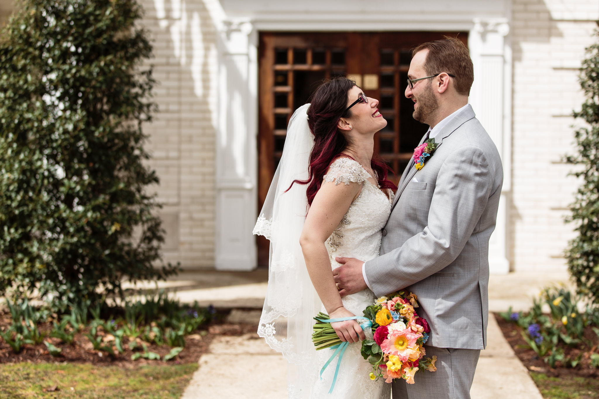 Hanchar_Madison_Hotel_NJ_Wedding_GDM_7821.jpg