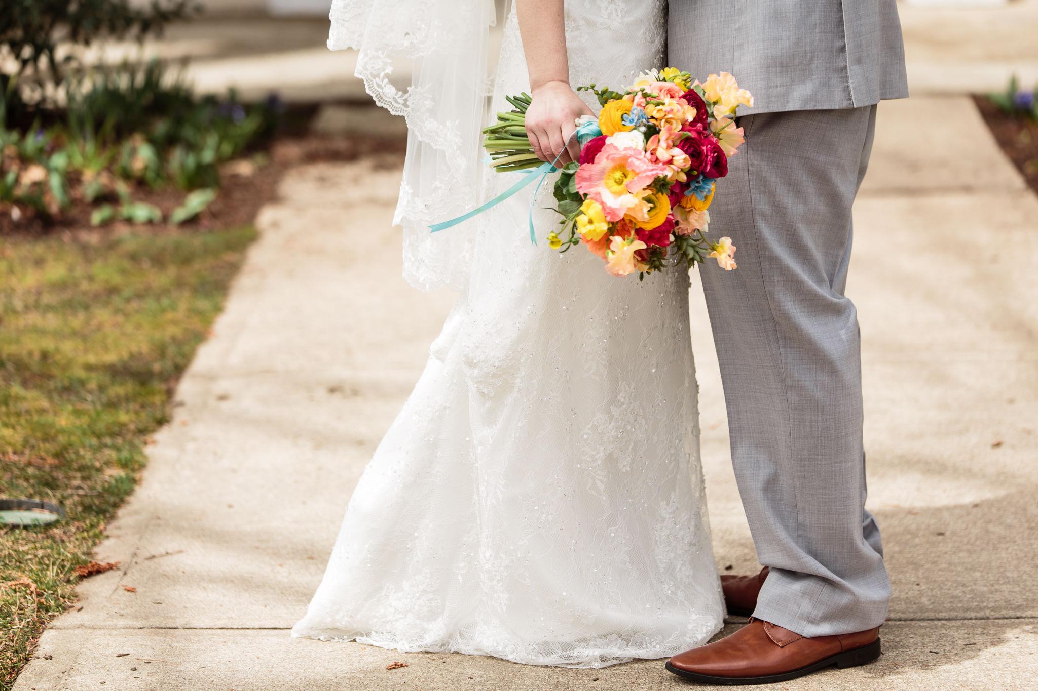 Hanchar_Madison_Hotel_NJ_Wedding_GDM_7832.jpg