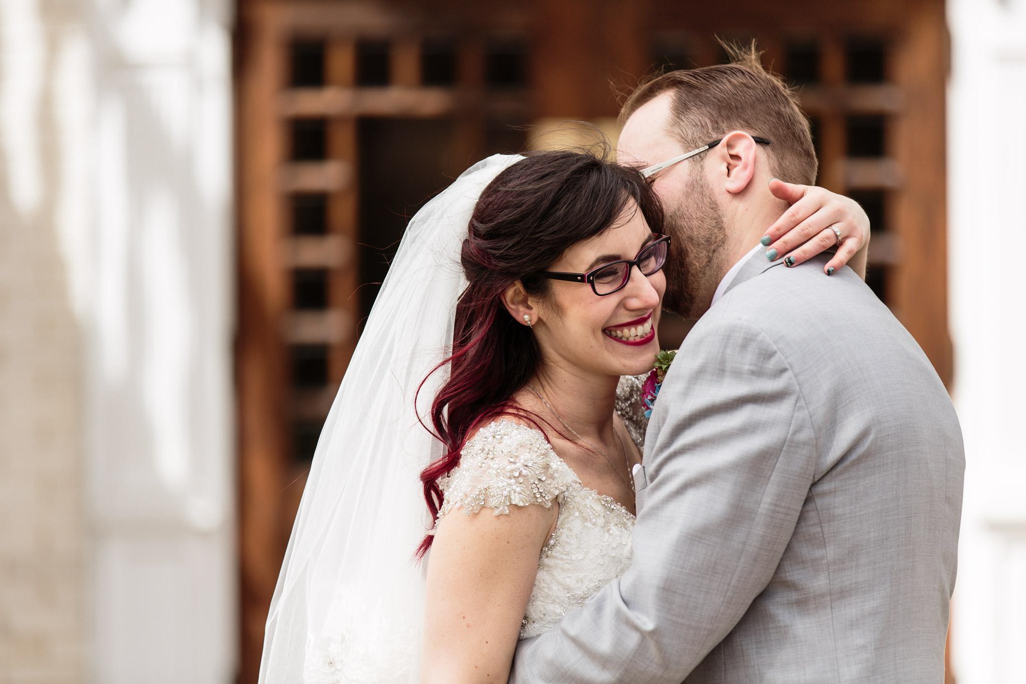 Hanchar_Madison_Hotel_NJ_Wedding_GDM_7835.jpg