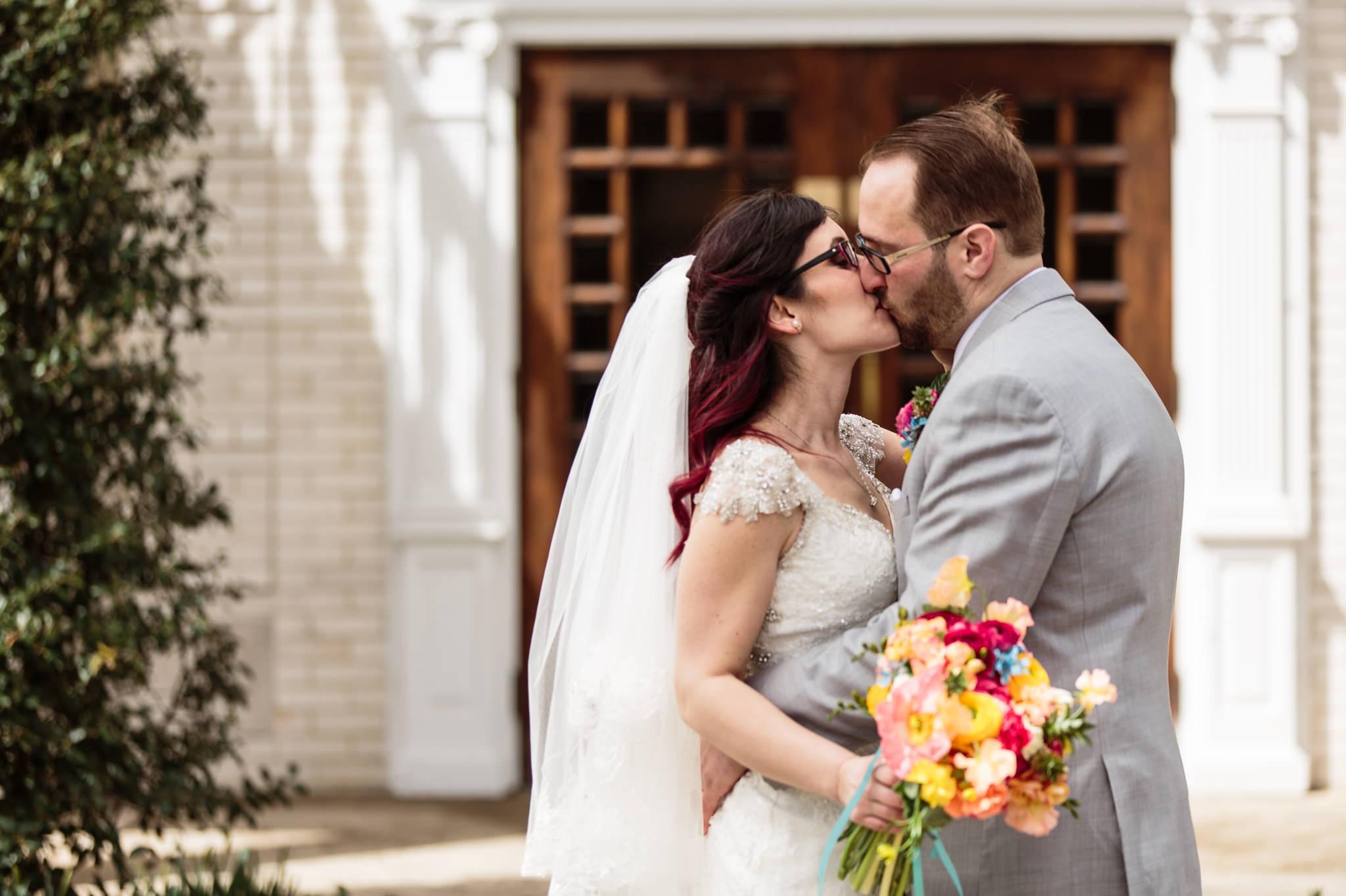 Hanchar_Madison_Hotel_NJ_Wedding_GDM_7841-Edit.jpg