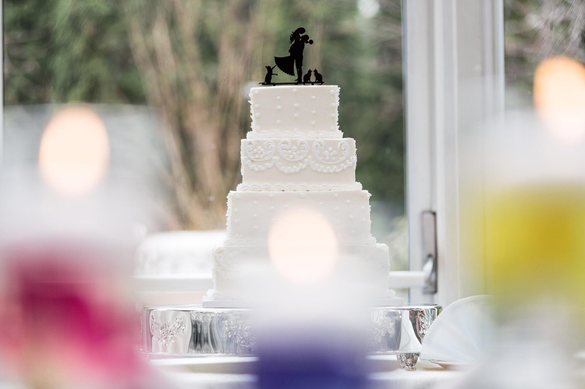 Hanchar_Madison_Hotel_NJ_Wedding_654A8135.jpg