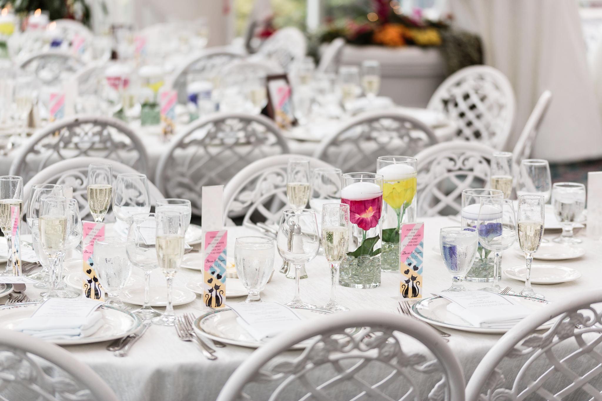 Hanchar_Madison_Hotel_NJ_Wedding_654A8128.jpg