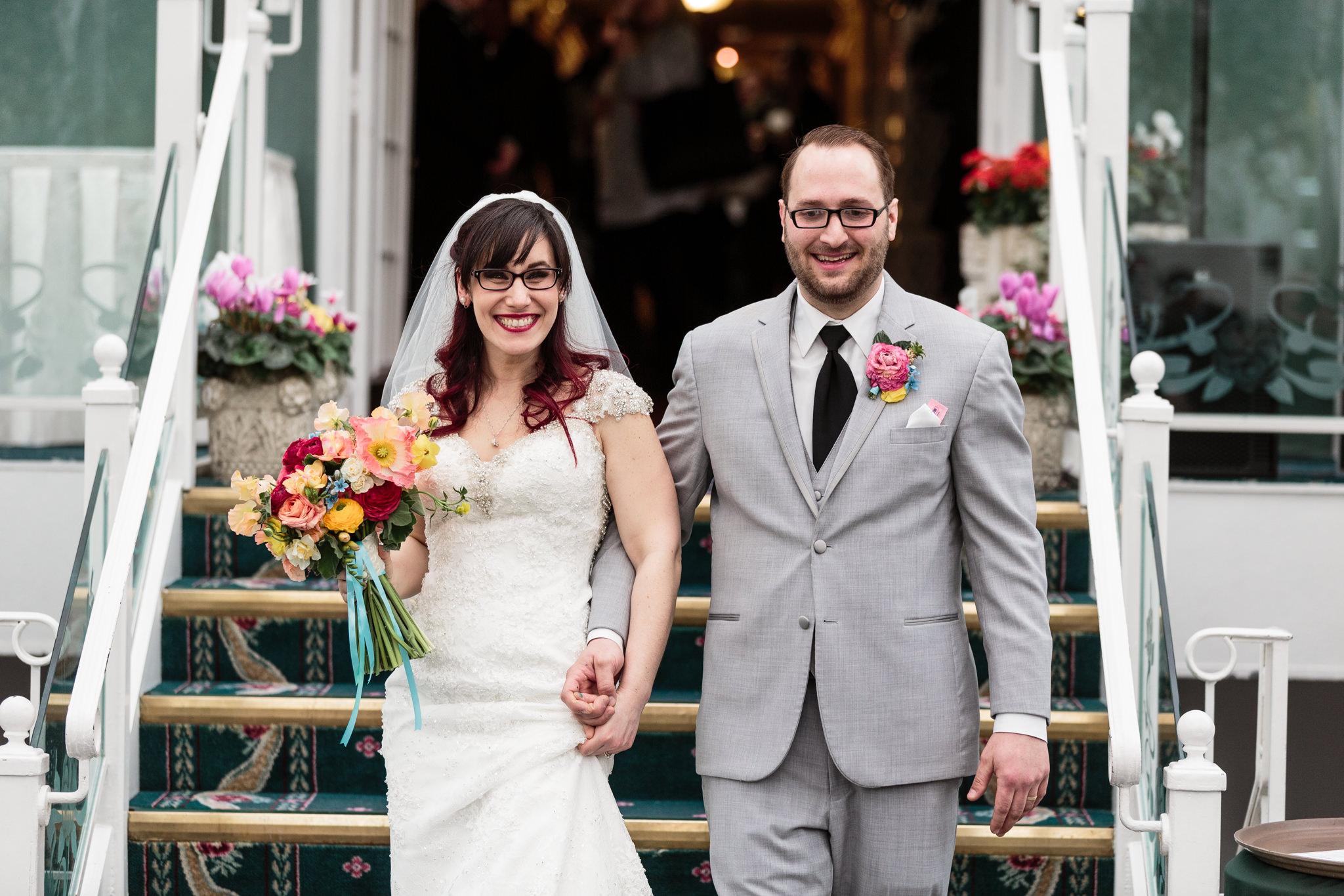 Hanchar_Madison_Hotel_NJ_Wedding_GDM_7915.jpg