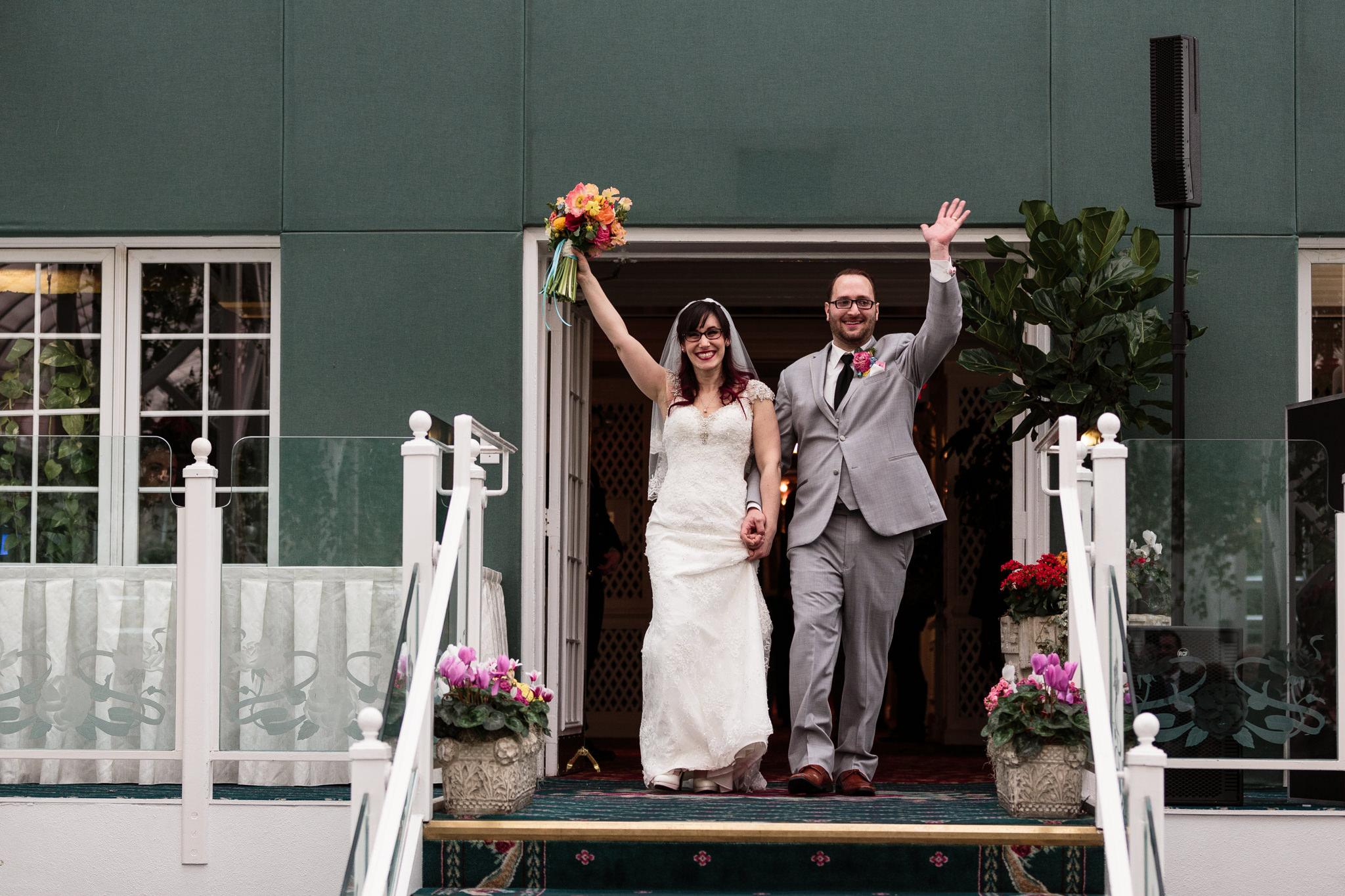Hanchar_Madison_Hotel_NJ_Wedding_GDM_7902.jpg