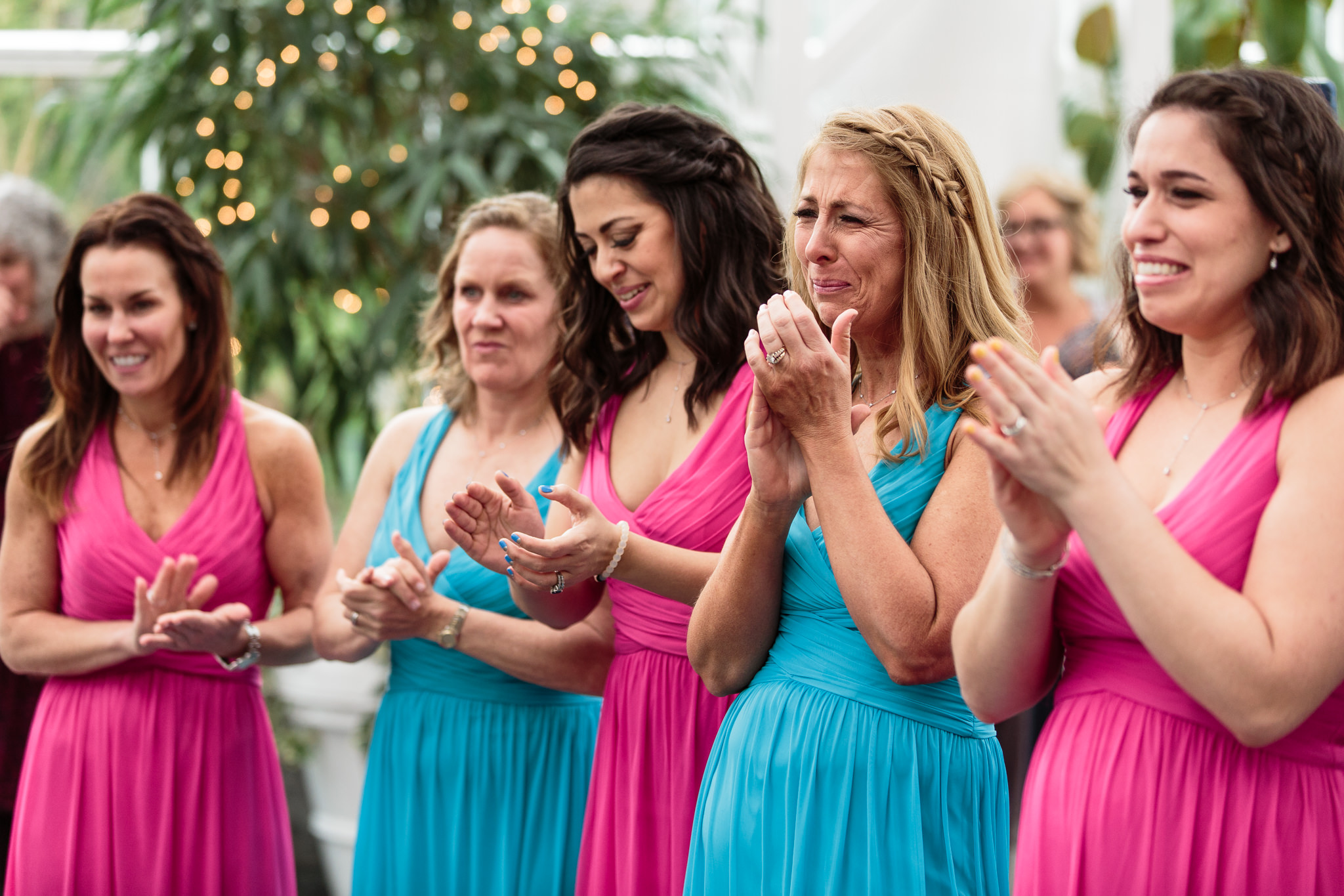 Hanchar_Madison_Hotel_NJ_Wedding_GDM_7942.jpg