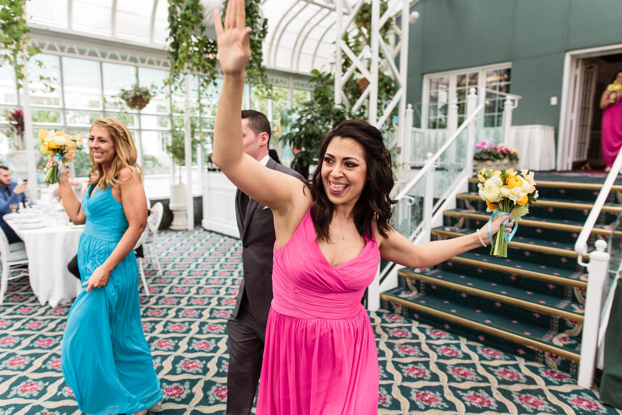 Hanchar_Madison_Hotel_NJ_Wedding_2C0A7983.jpg