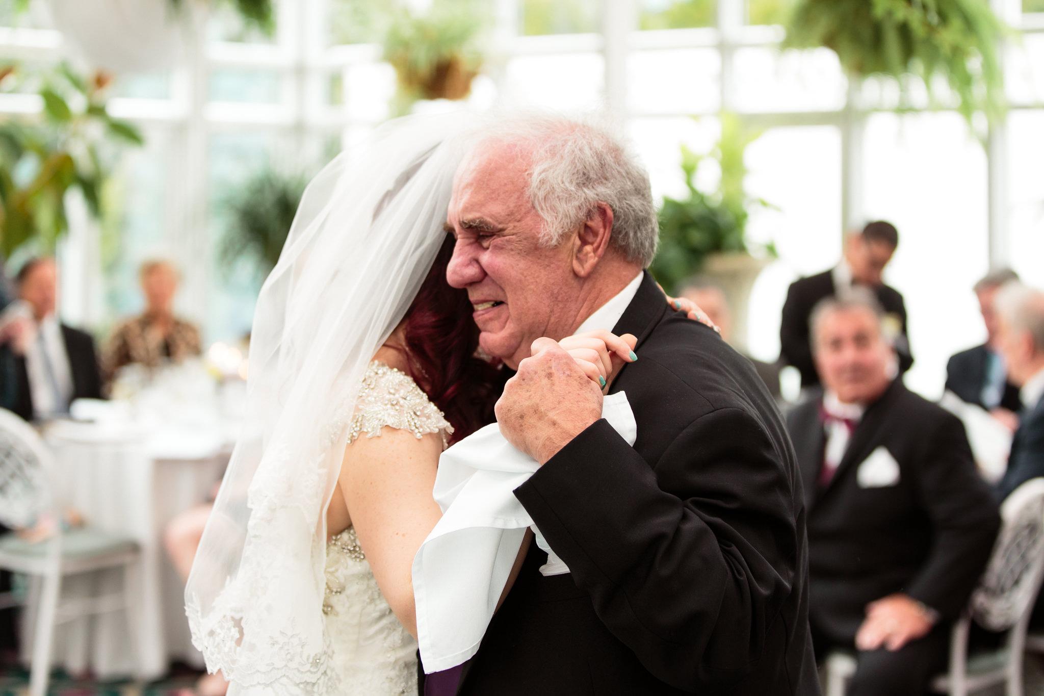 Hanchar_Madison_Hotel_NJ_Wedding_GDM_7950.jpg