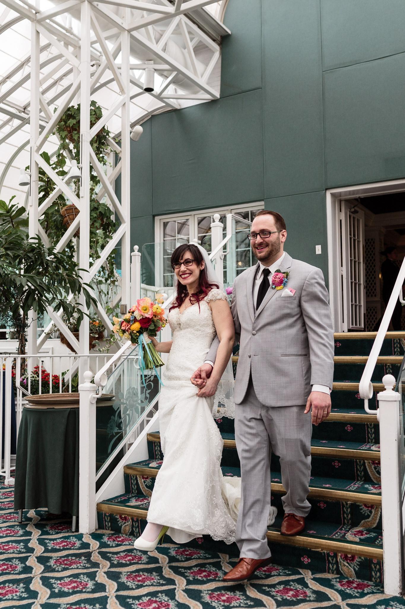 Hanchar_Madison_Hotel_NJ_Wedding_2C0A8003.jpg