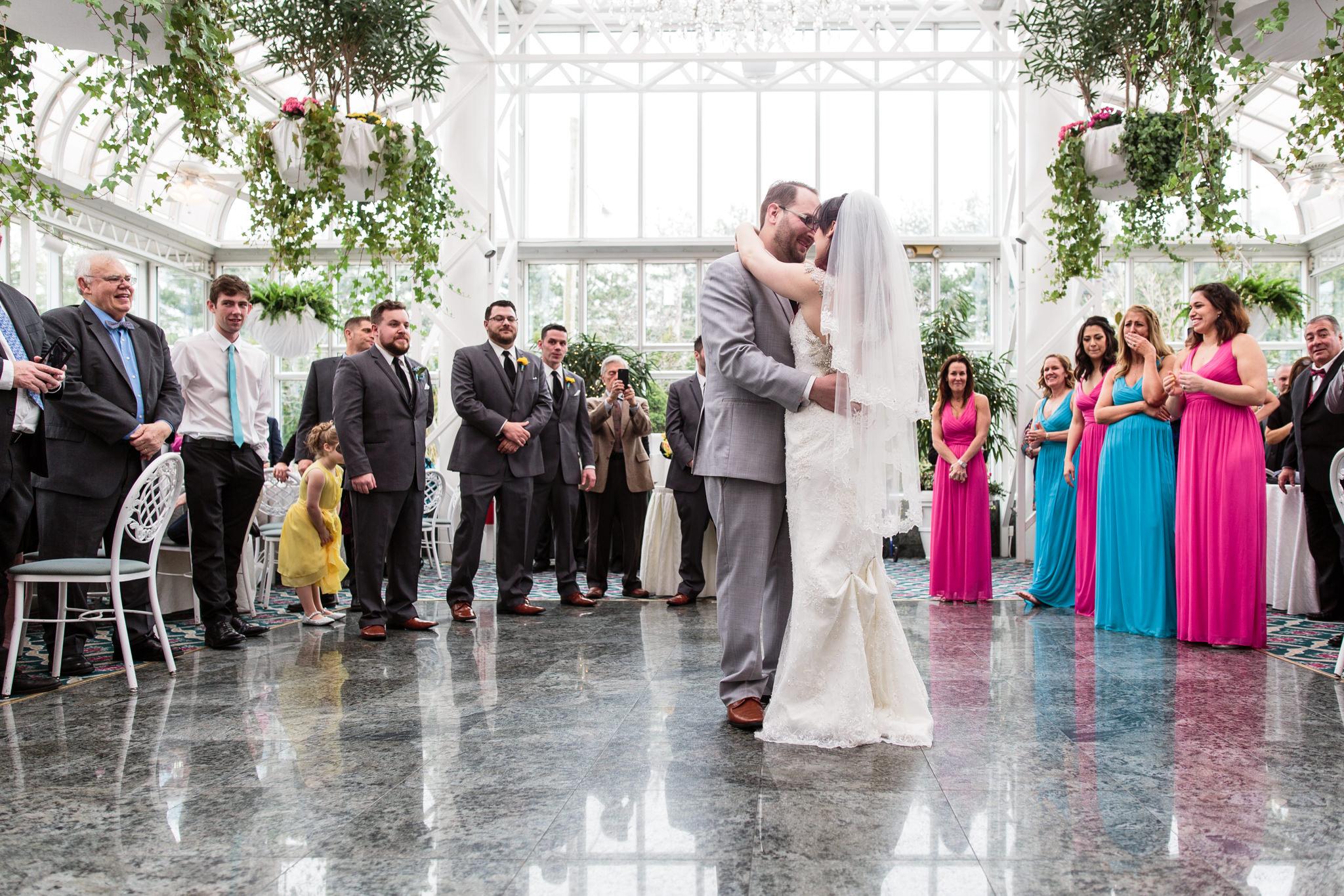 Hanchar_Madison_Hotel_NJ_Wedding_2C0A8023.jpg