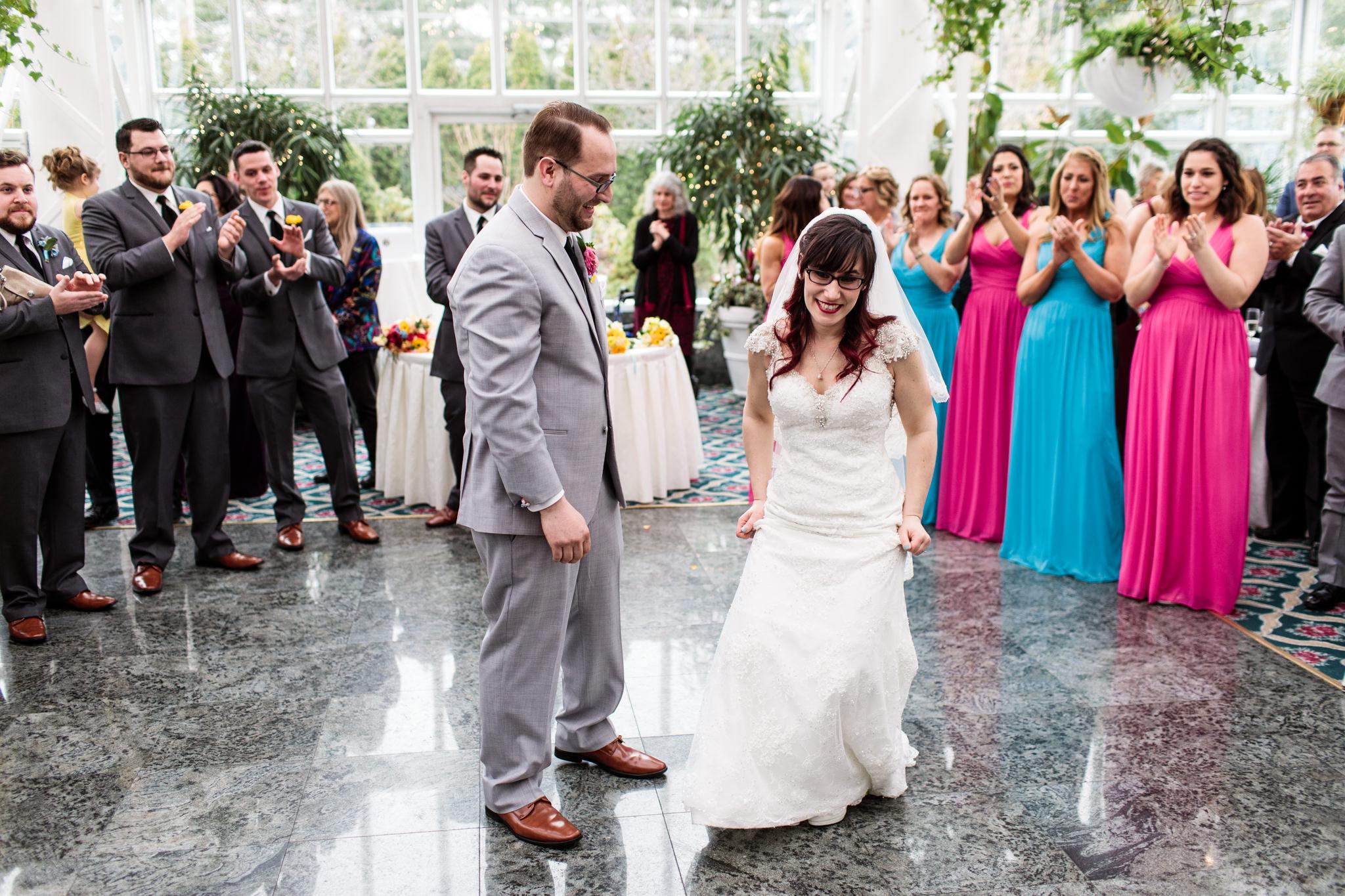 Hanchar_Madison_Hotel_NJ_Wedding_7R5A8790.jpg