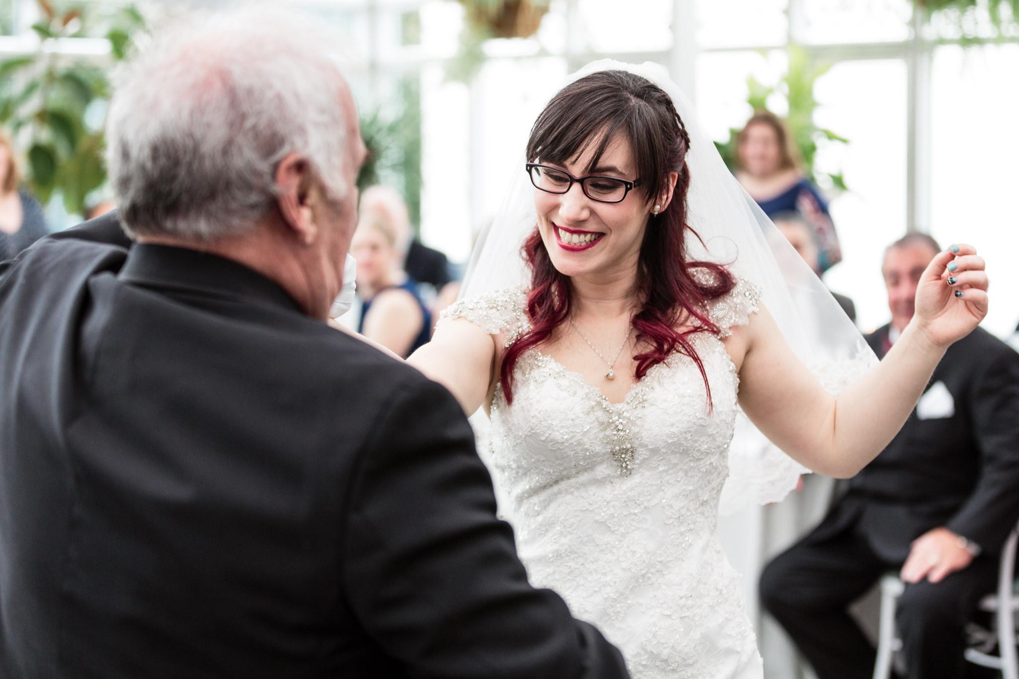 Hanchar_Madison_Hotel_NJ_Wedding_GDM_7967.jpg