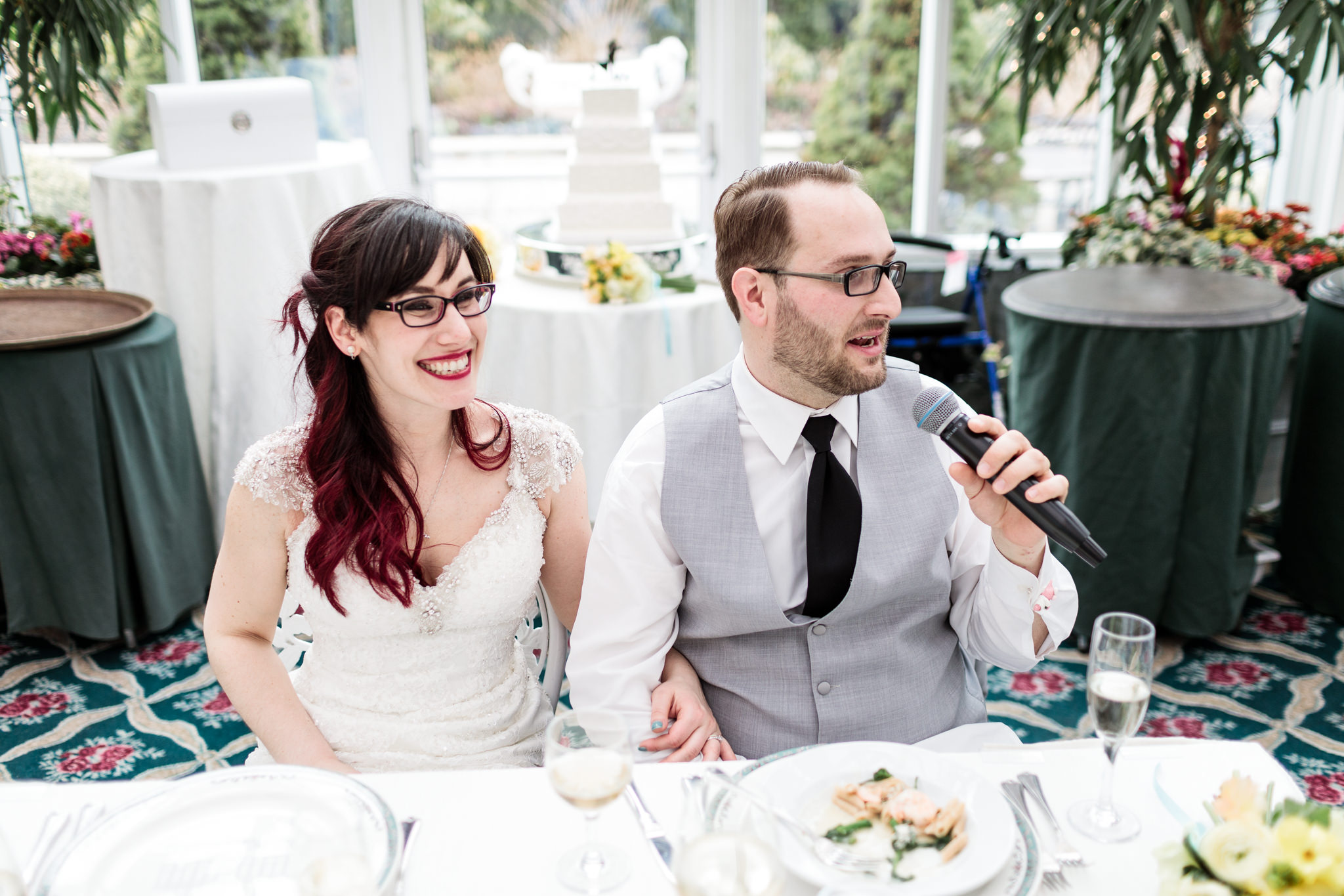 Hanchar_Madison_Hotel_NJ_Wedding_7R5A8892.jpg