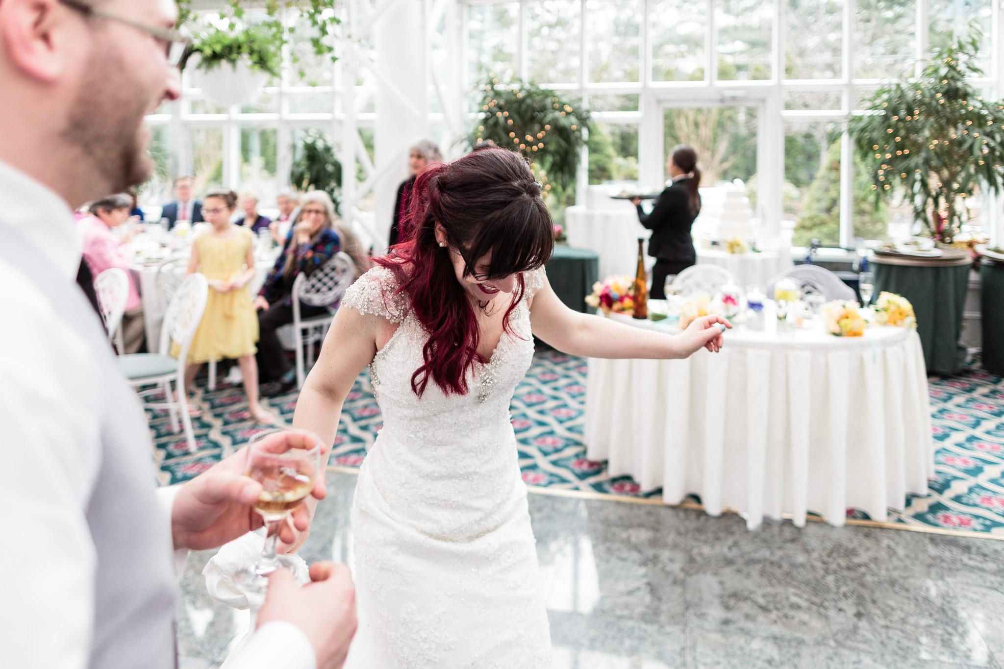 Hanchar_Madison_Hotel_NJ_Wedding_GDM_8111.jpg