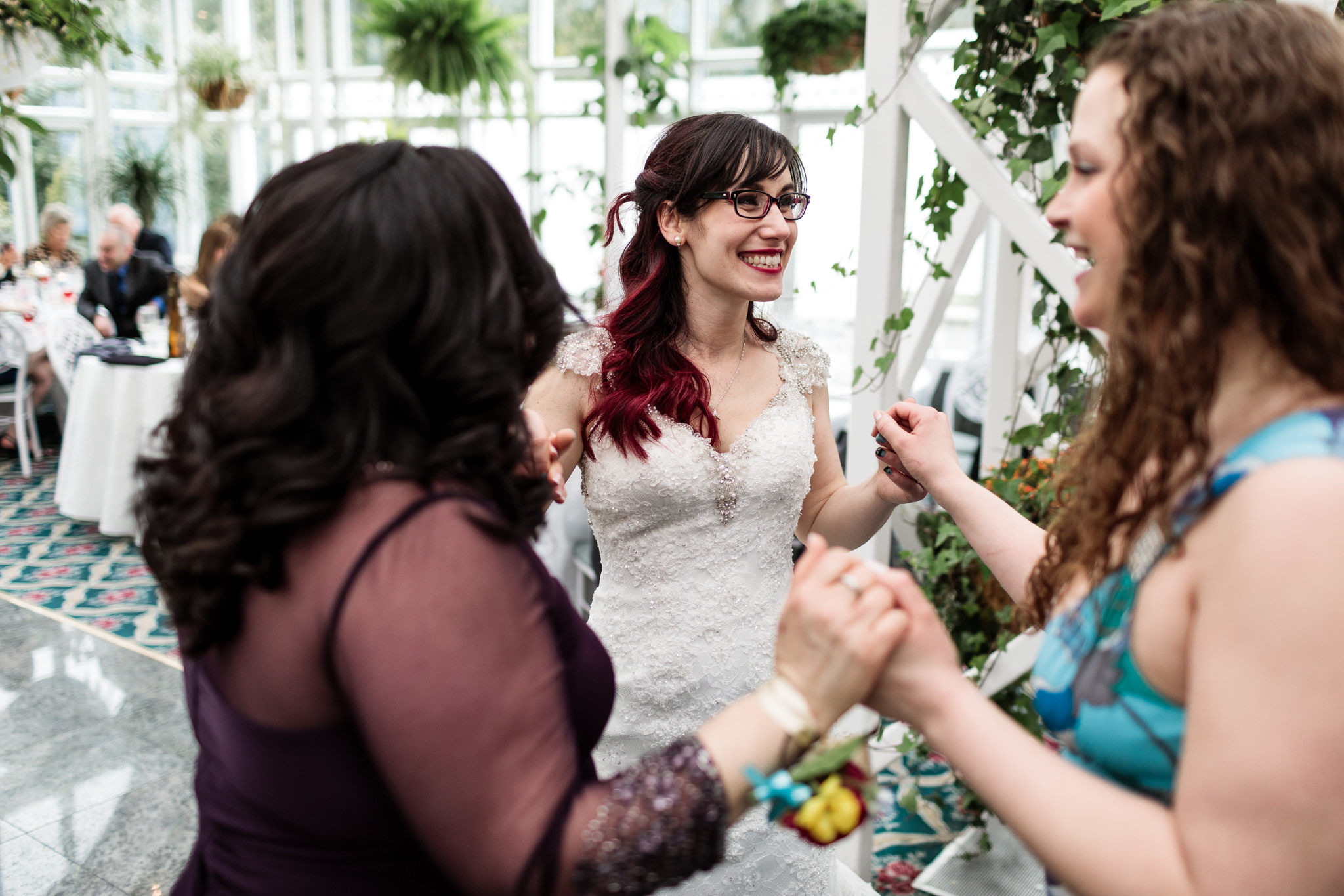 Hanchar_Madison_Hotel_NJ_Wedding_7R5A8911.jpg