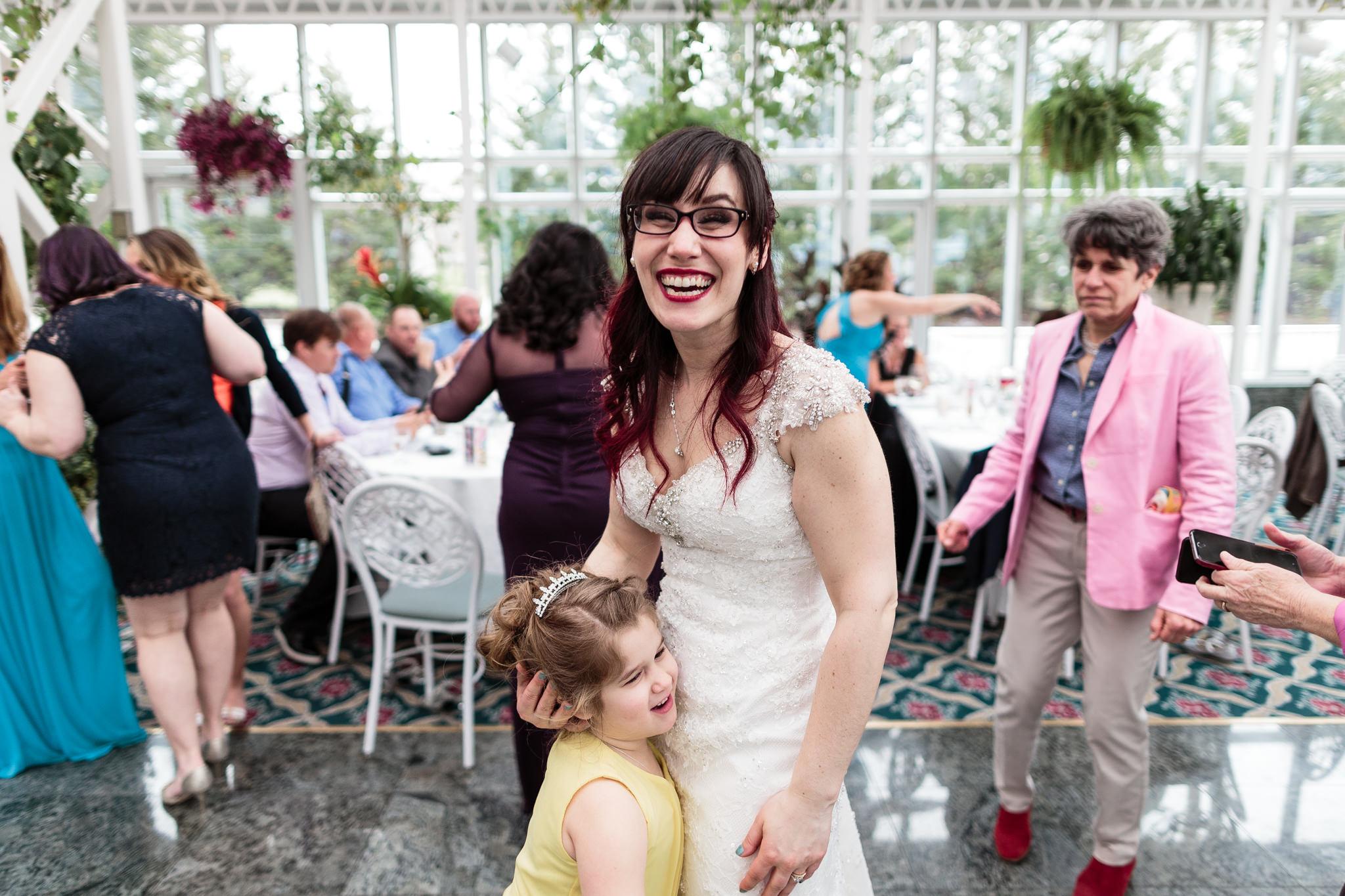 Hanchar_Madison_Hotel_NJ_Wedding_GDM_8196.jpg