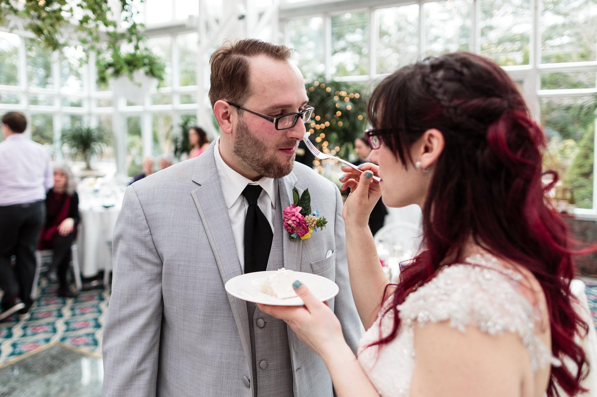 Hanchar_Madison_Hotel_NJ_Wedding_GDM_8208.jpg