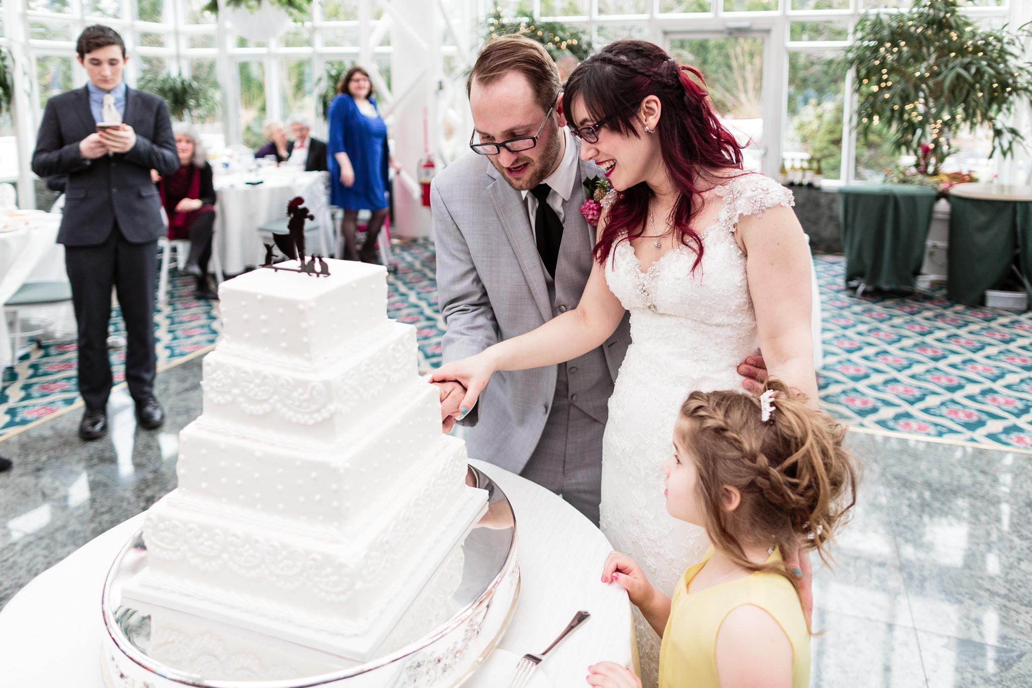 Hanchar_Madison_Hotel_NJ_Wedding_GDM_8204.jpg