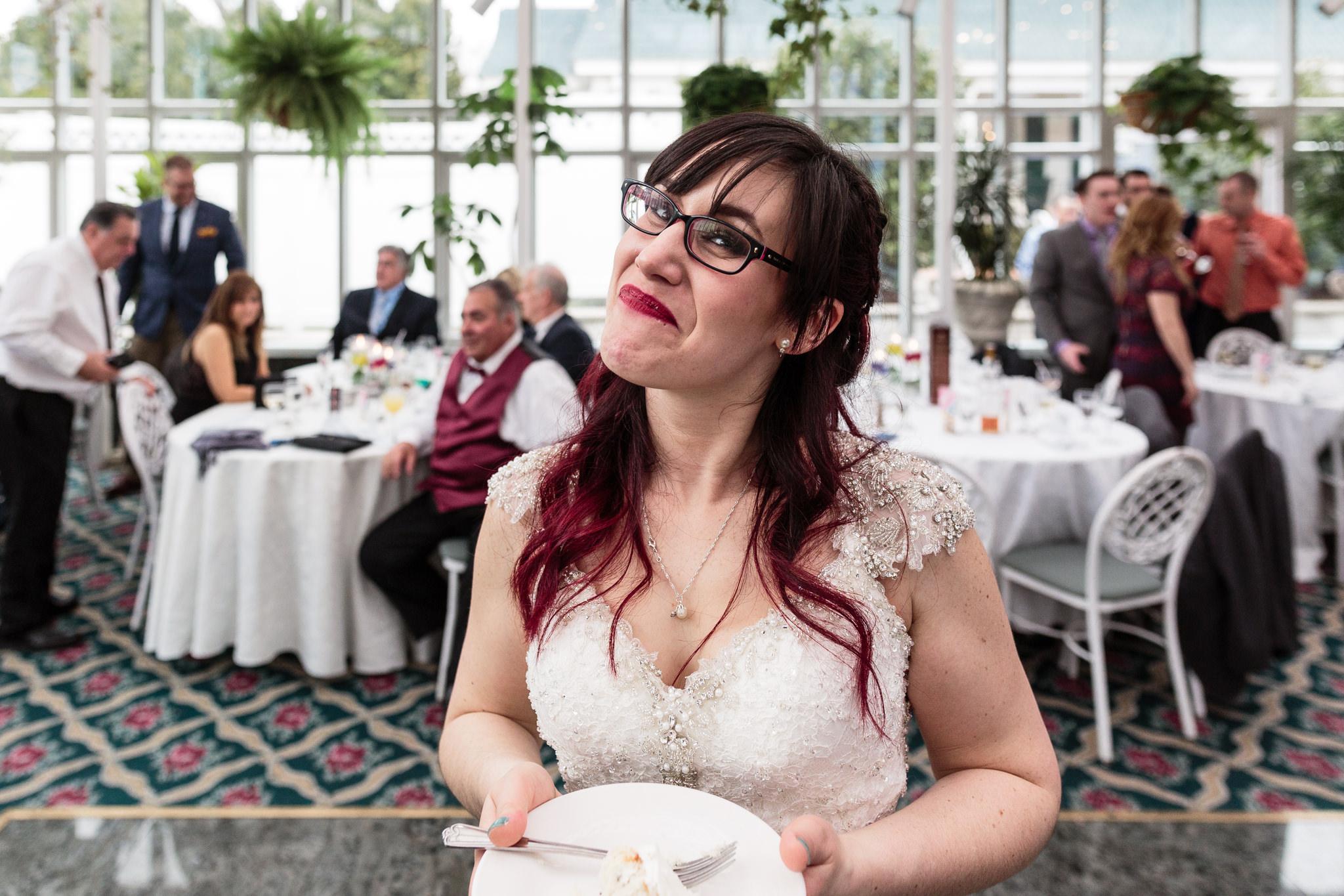 Hanchar_Madison_Hotel_NJ_Wedding_2C0A8341.jpg