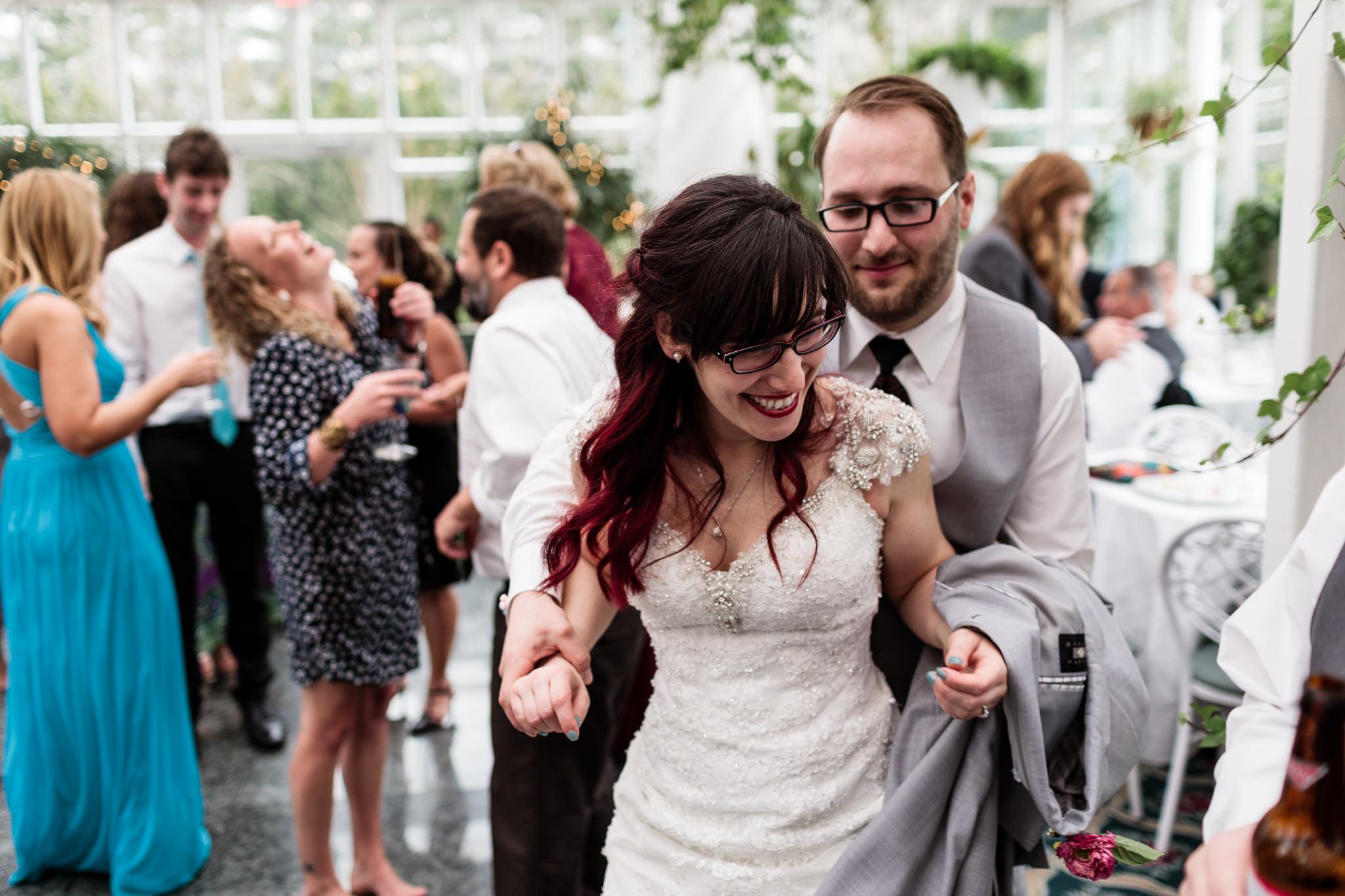 Hanchar_Madison_Hotel_NJ_Wedding_7R5A8994.jpg