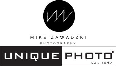 Mike-Zawadzki-Photography-Unique-Photo-Partnership.jpg