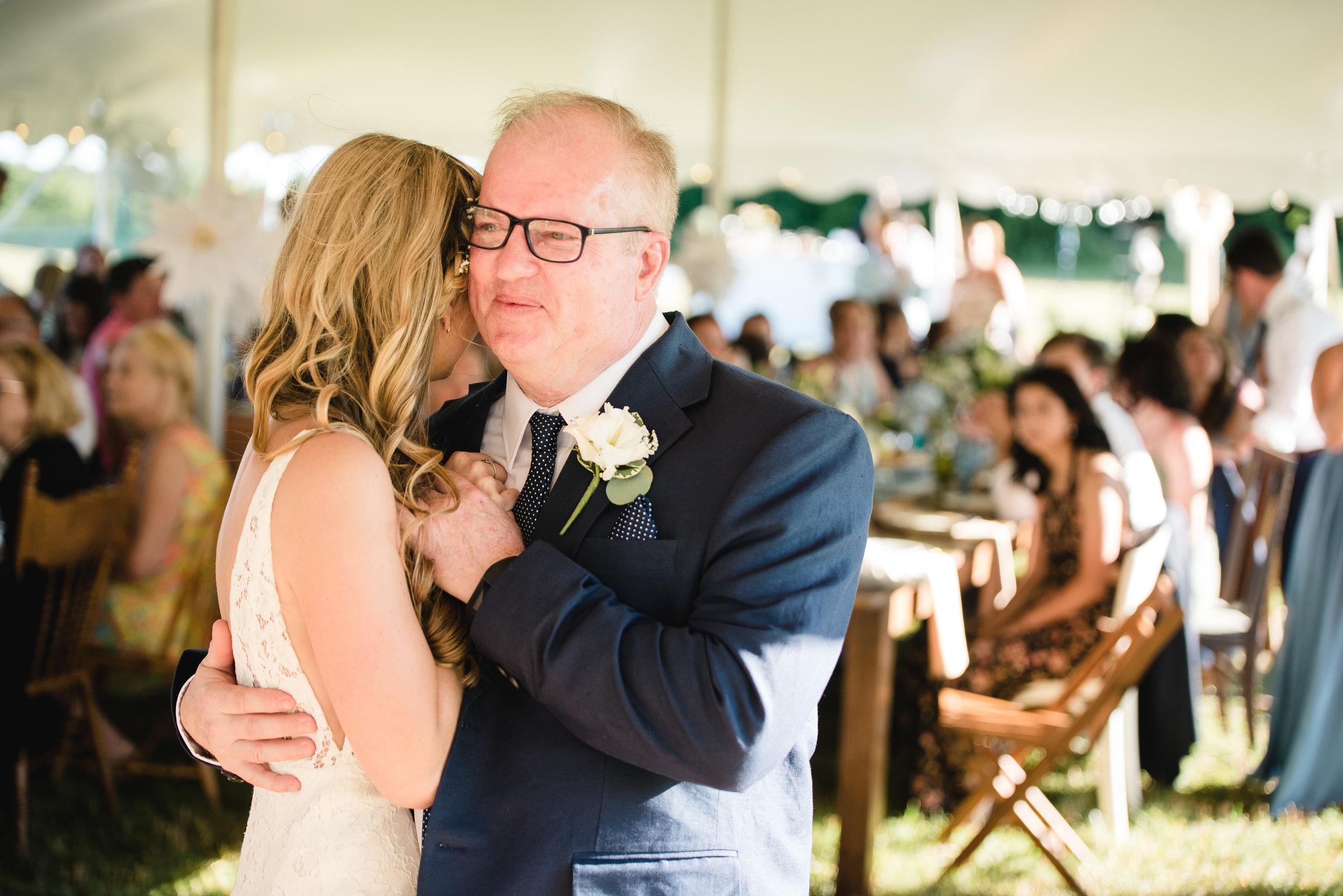 LINDSAY_WEDDING_BORN_TO_RUN_FARM_1449.jpg