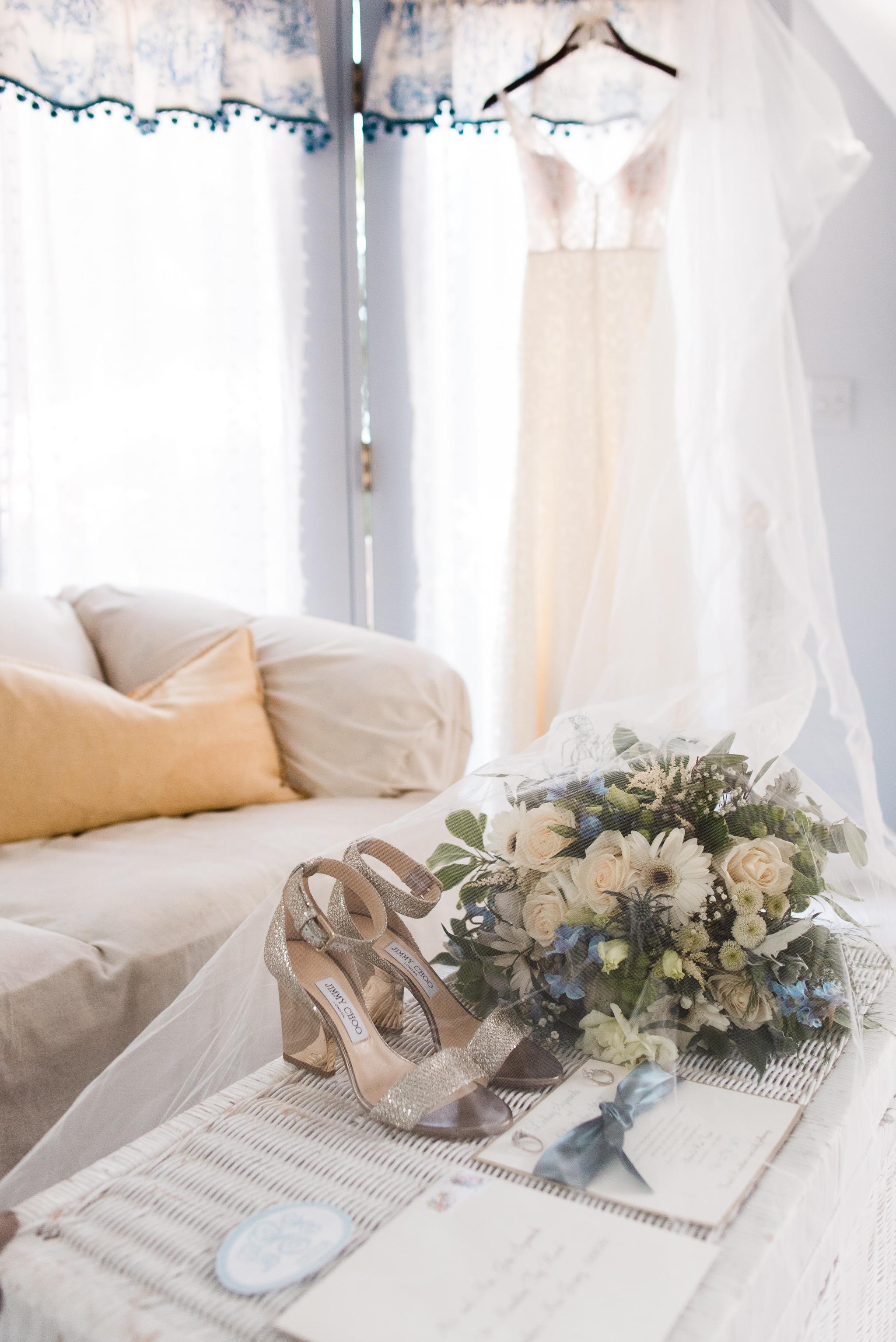 LINDSAY_WEDDING_BORN_TO_RUN_FARM_1458.jpg