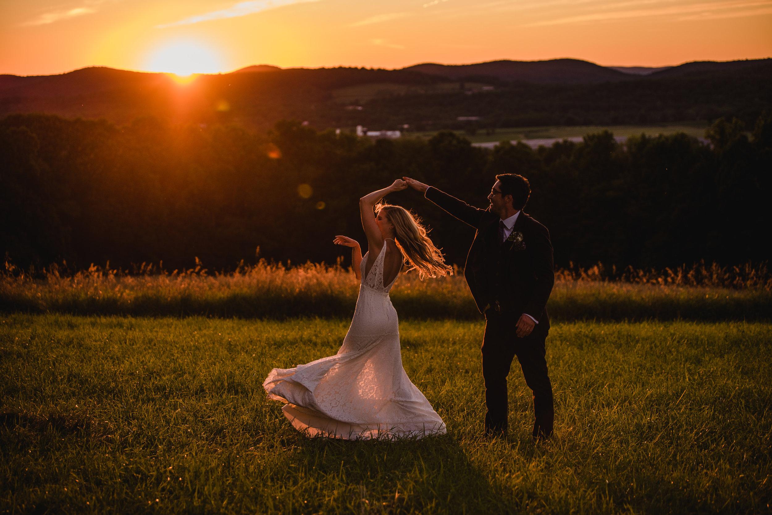 LINDSAY_WEDDING_BORN_TO_RUN_FARM_1681.jpg
