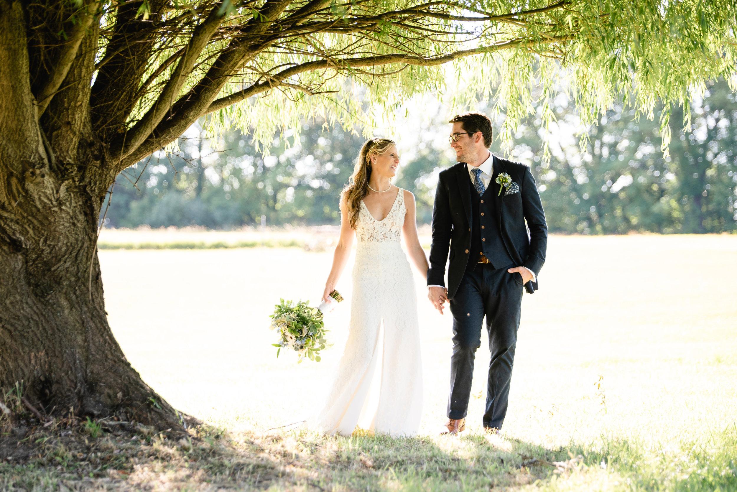 LINDSAY_WEDDING_BORN_TO_RUN_FARM_2730.jpg