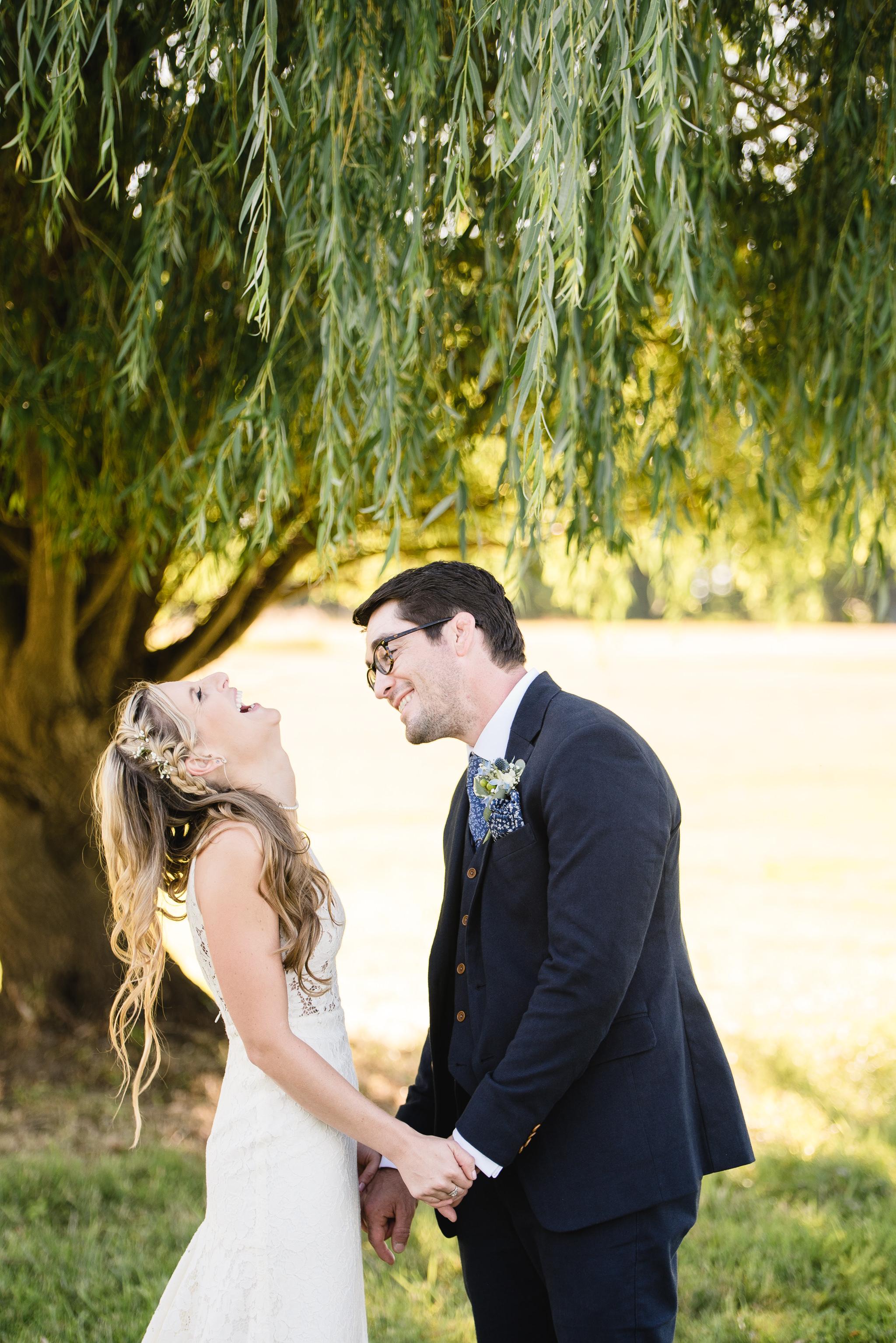 LINDSAY_WEDDING_BORN_TO_RUN_FARM_2900.jpg