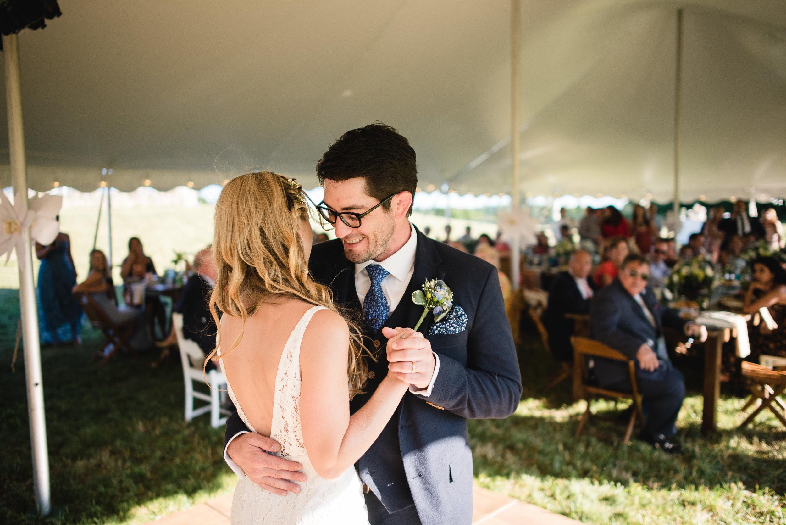LINDSAY_WEDDING_BORN_TO_RUN_FARM_3225.jpg