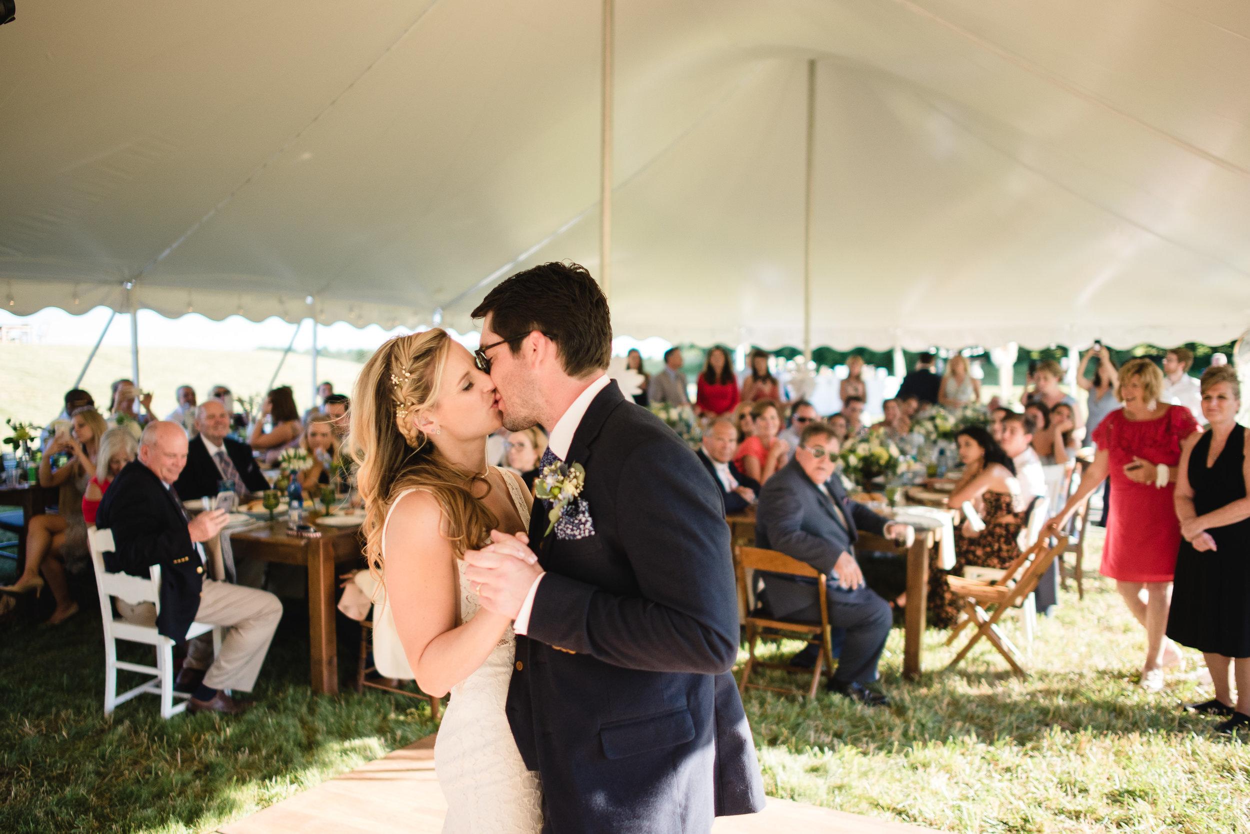 LINDSAY_WEDDING_BORN_TO_RUN_FARM_3232.jpg