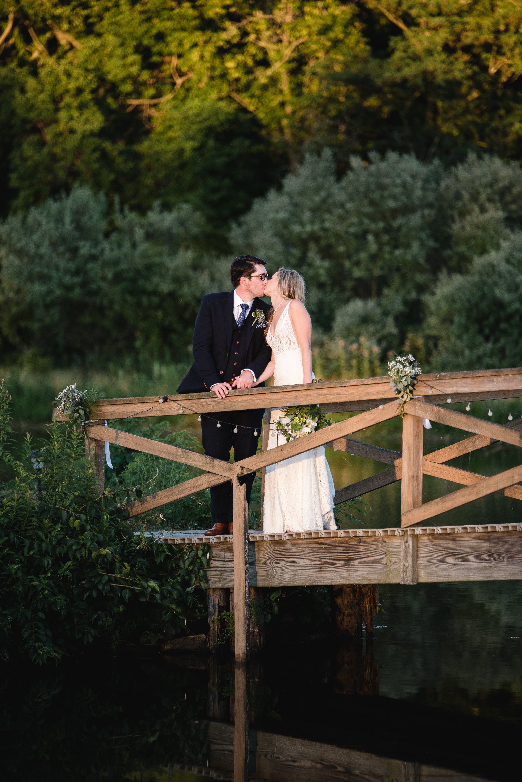 LINDSAY_WEDDING_BORN_TO_RUN_FARM_3498.jpg