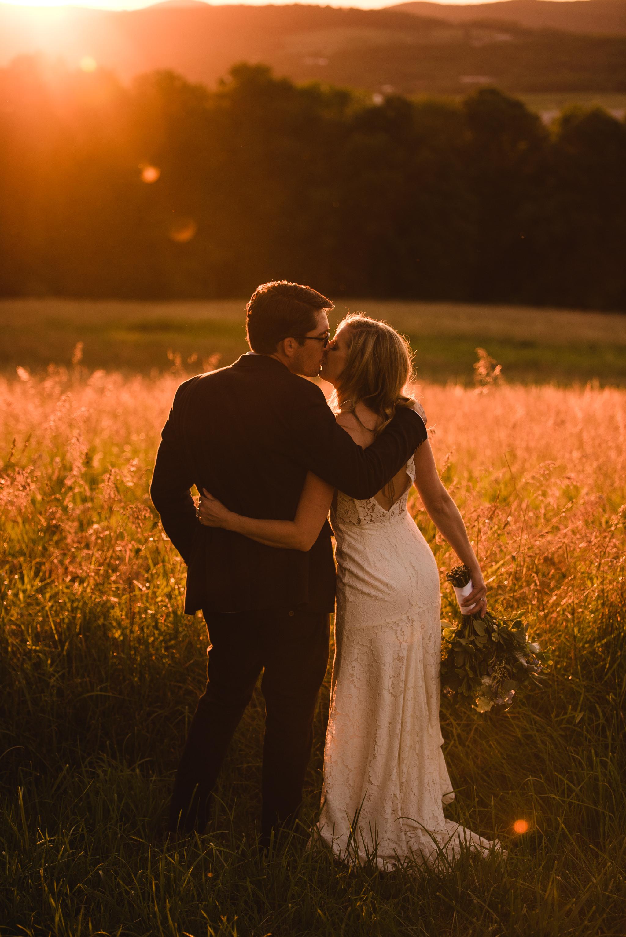 LINDSAY_WEDDING_BORN_TO_RUN_FARM_3689.jpg