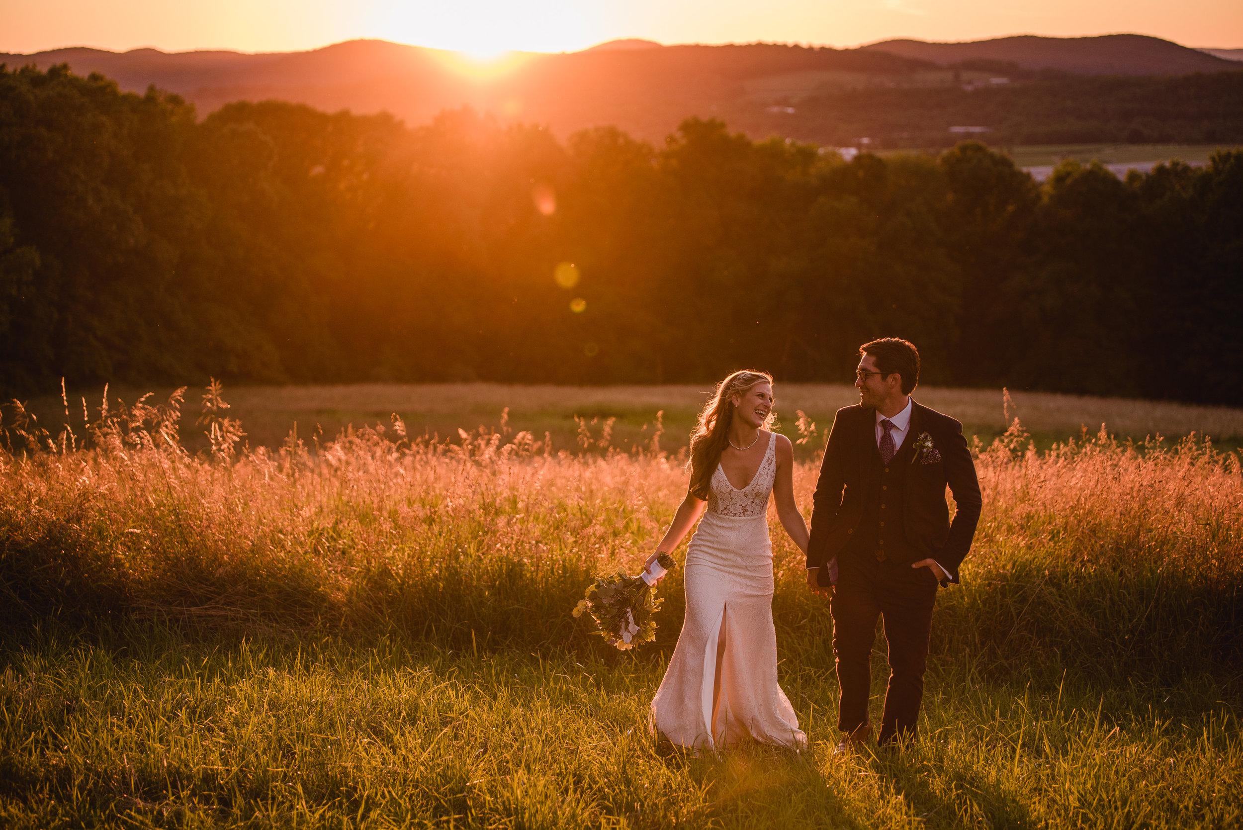 LINDSAY_WEDDING_BORN_TO_RUN_FARM_3770.jpg