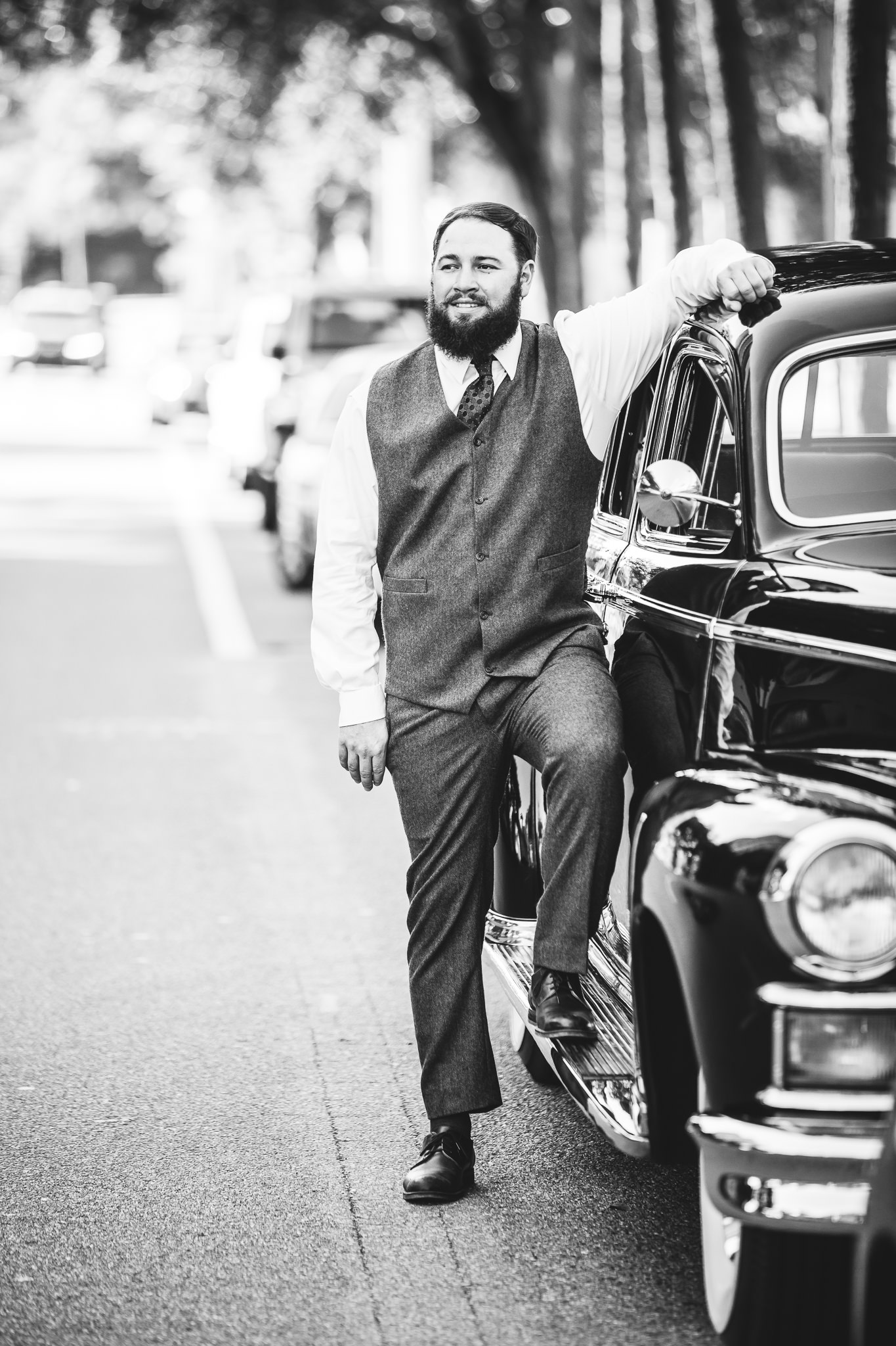 TAMPA_WEDDING_PHOTOGRAPHER_SHUFFLEBOARD_CLUB_5034.jpg