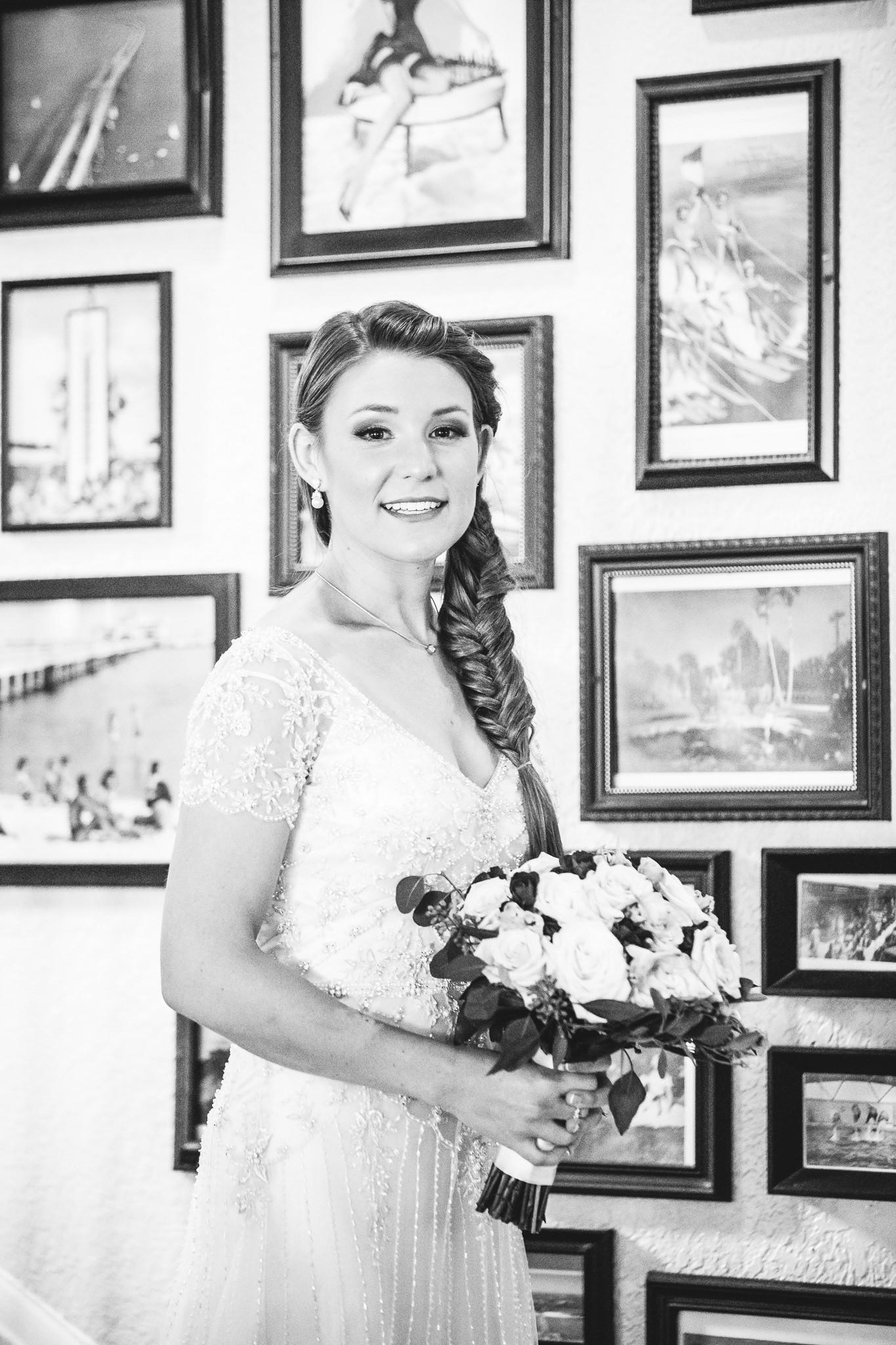 TAMPA_WEDDING_PHOTOGRAPHER_SHUFFLEBOARD_CLUB_5041.jpg