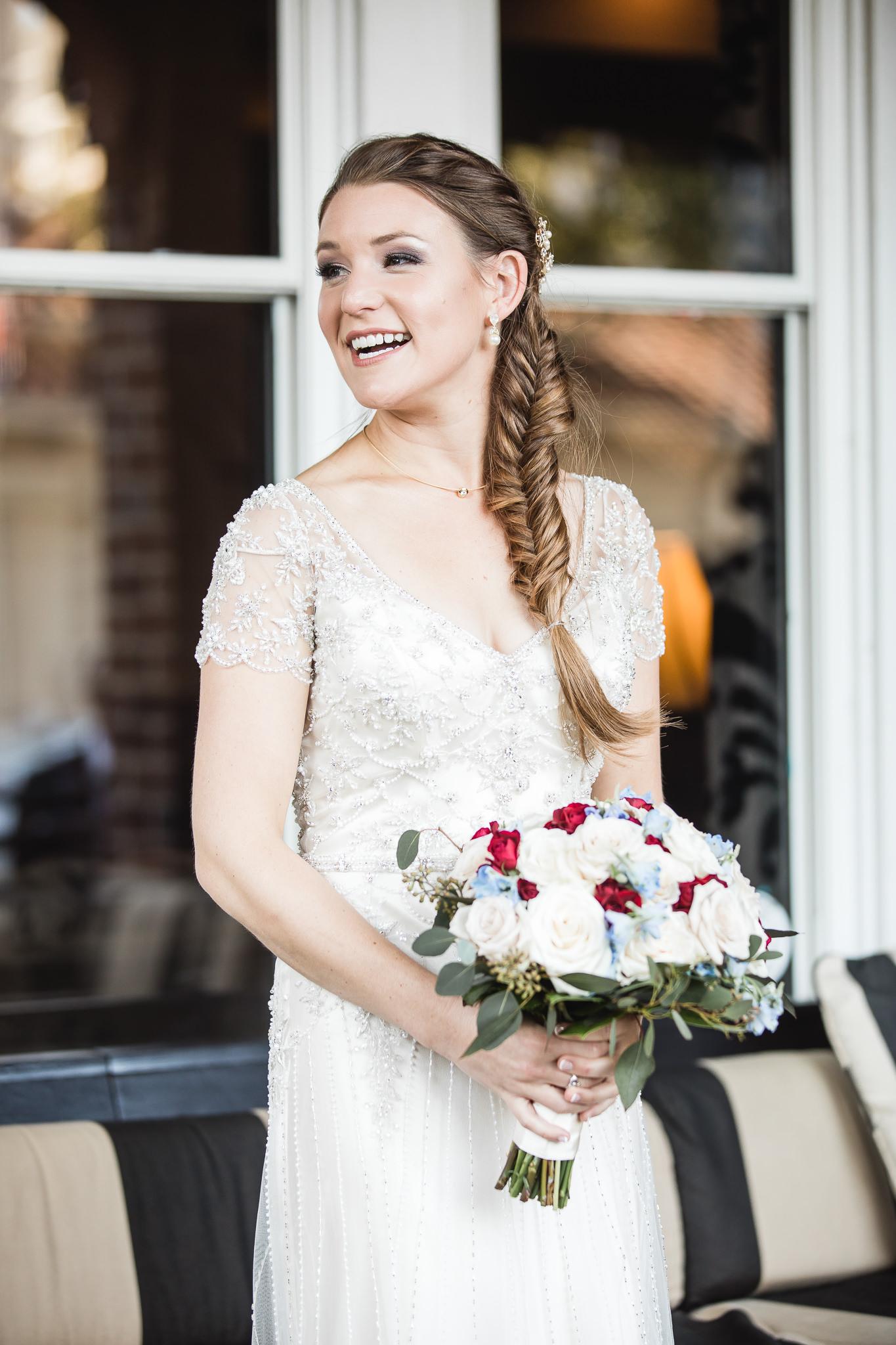 TAMPA_WEDDING_PHOTOGRAPHER_SHUFFLEBOARD_CLUB_5066.jpg