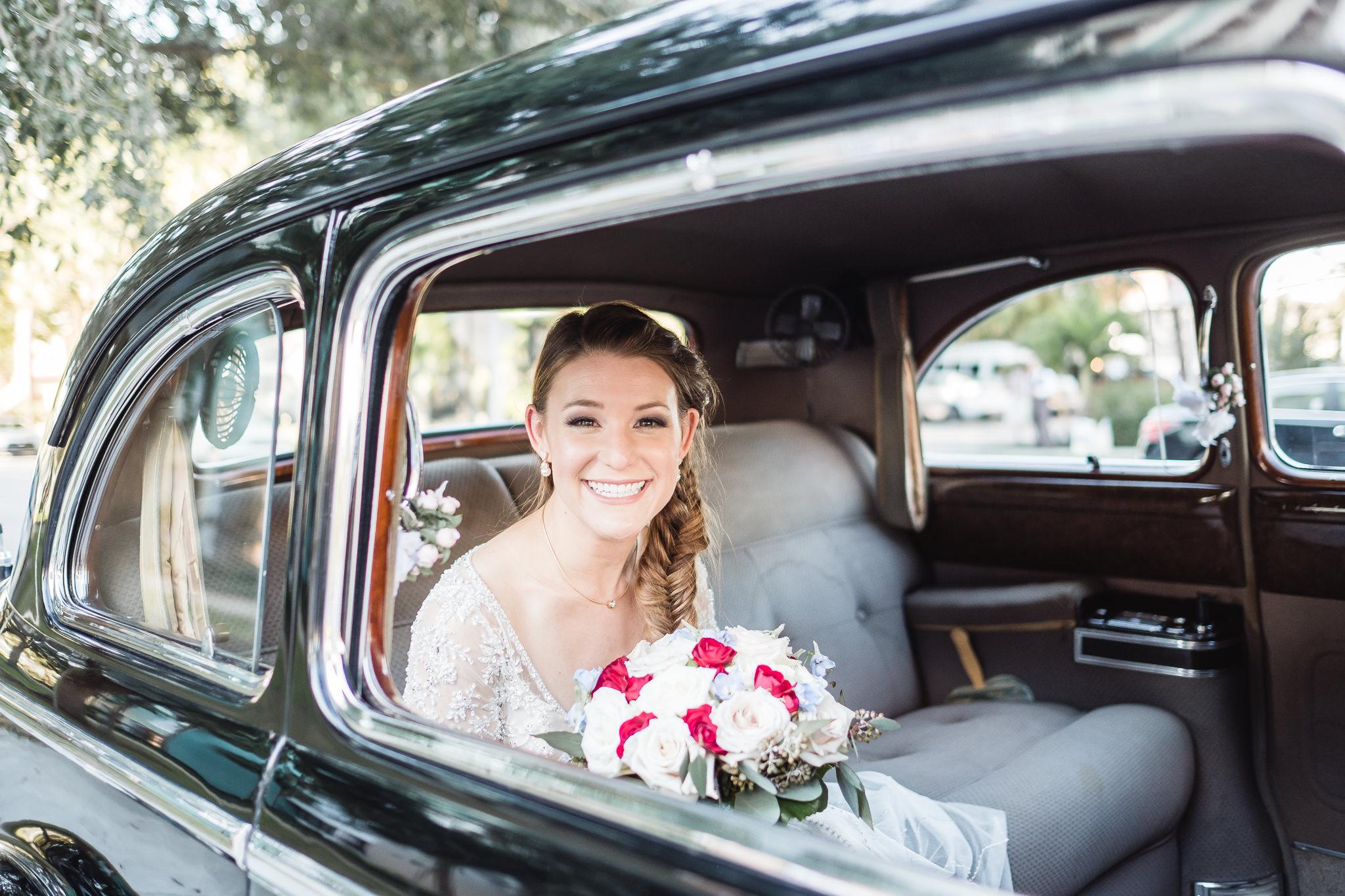 TAMPA_WEDDING_PHOTOGRAPHER_SHUFFLEBOARD_CLUB_4968.jpg