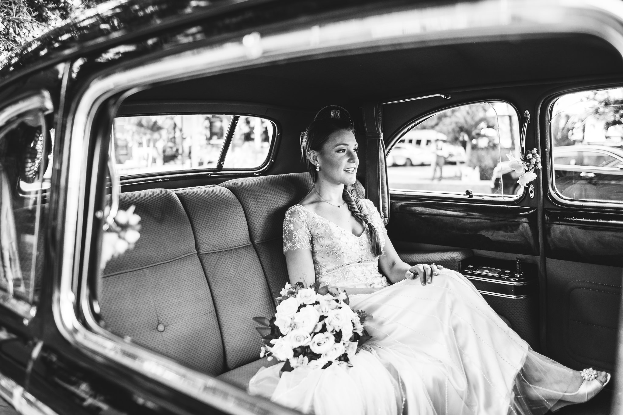 TAMPA_WEDDING_PHOTOGRAPHER_SHUFFLEBOARD_CLUB_4970.jpg