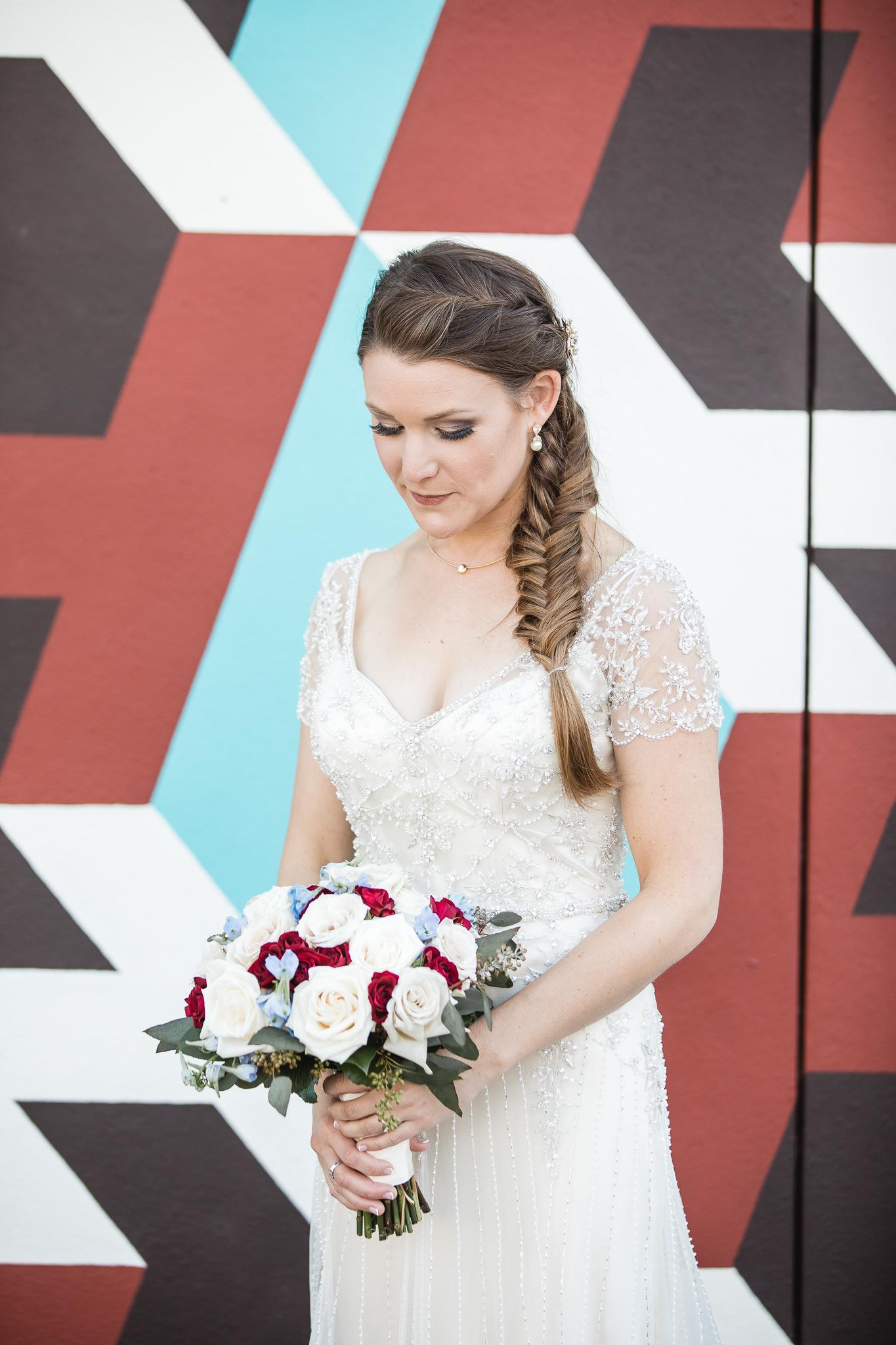 TAMPA_WEDDING_PHOTOGRAPHER_SHUFFLEBOARD_CLUB_5215.jpg