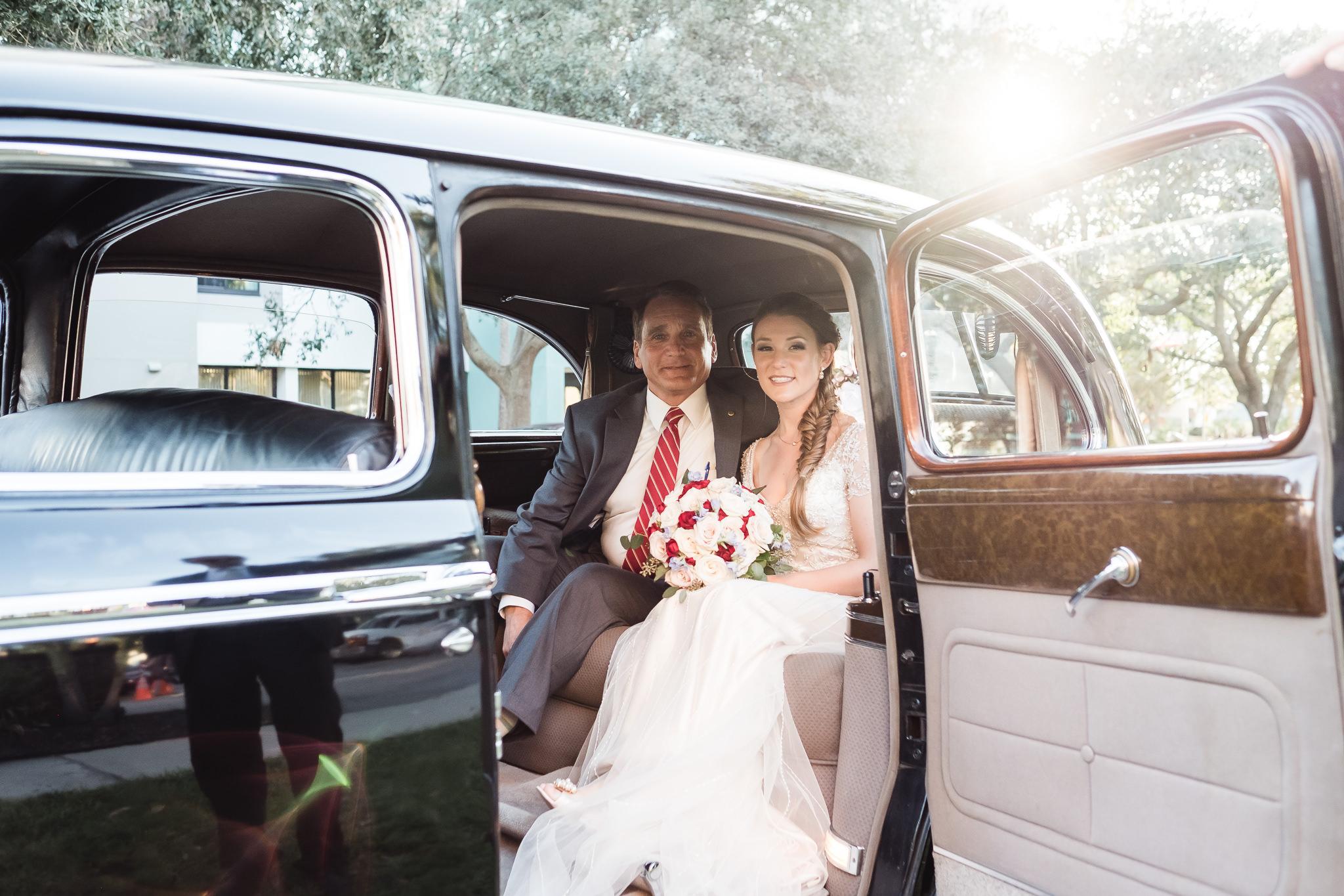 TAMPA_WEDDING_PHOTOGRAPHER_SHUFFLEBOARD_CLUB_5076.jpg