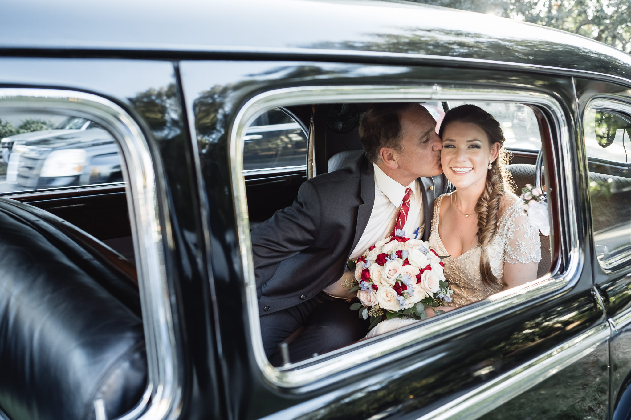 TAMPA_WEDDING_PHOTOGRAPHER_SHUFFLEBOARD_CLUB_5087.jpg