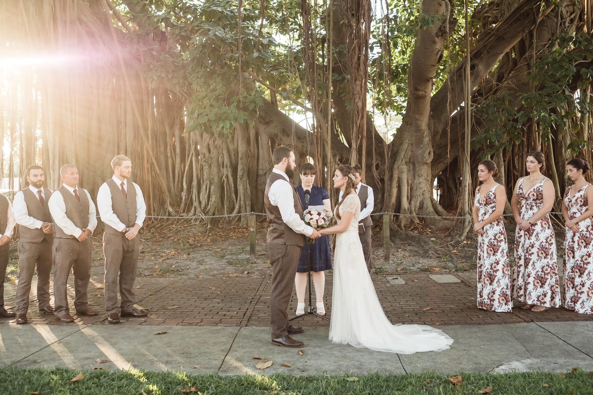 TAMPA_WEDDING_PHOTOGRAPHER_SHUFFLEBOARD_CLUB_5193.jpg