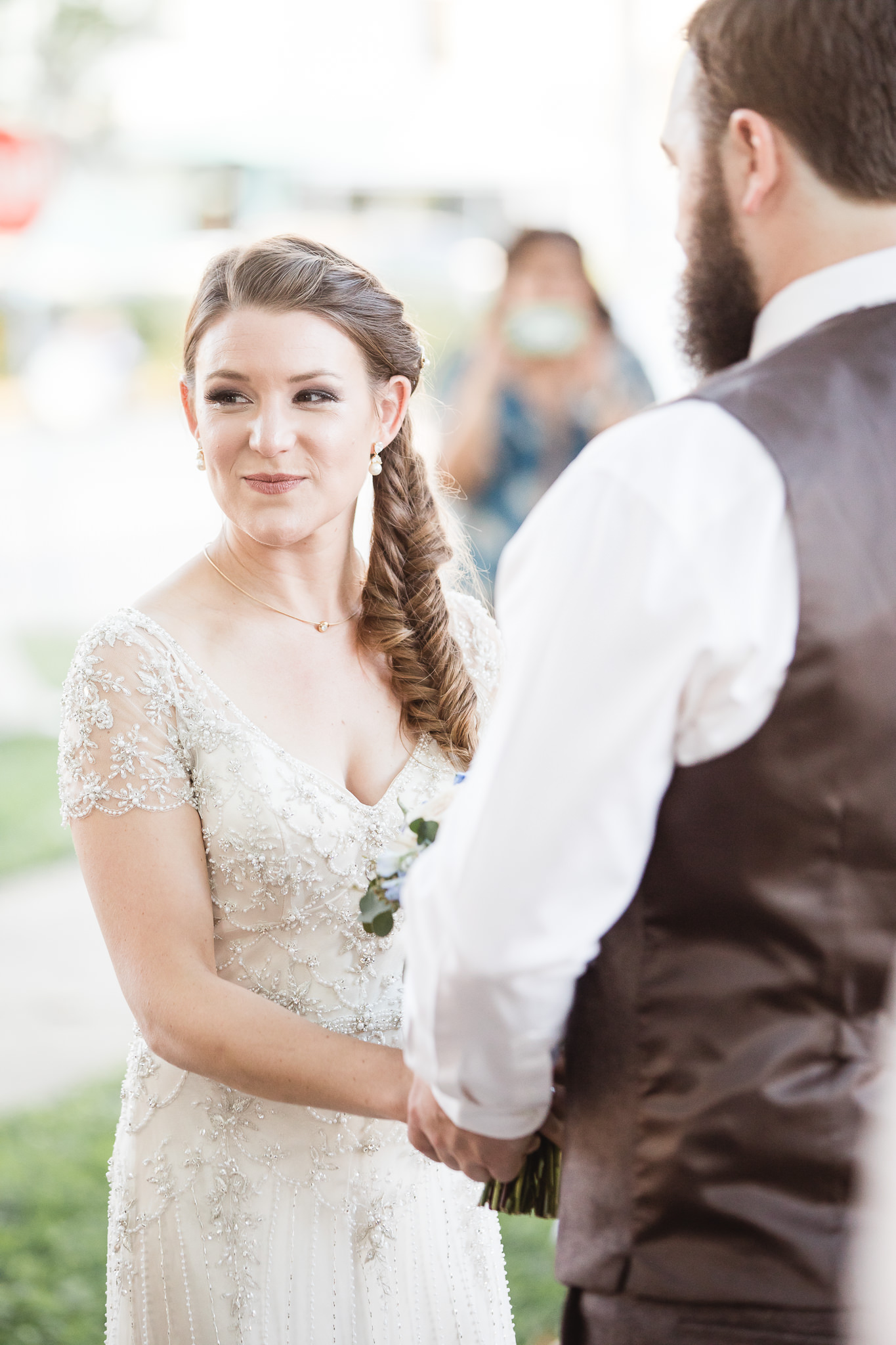 TAMPA_WEDDING_PHOTOGRAPHER_SHUFFLEBOARD_CLUB_5627.jpg