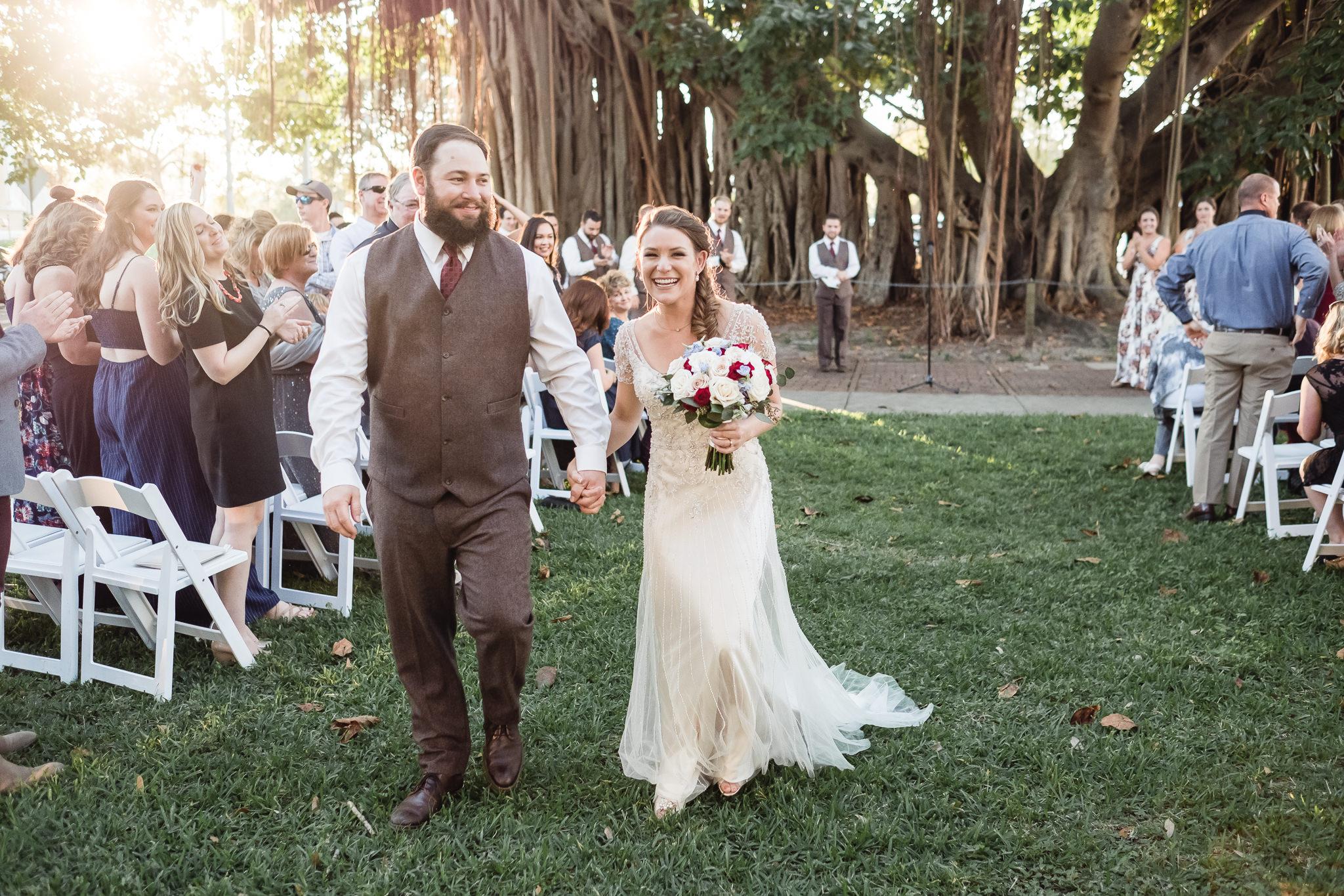 TAMPA_WEDDING_PHOTOGRAPHER_SHUFFLEBOARD_CLUB_5248.jpg